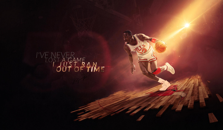 Michael Jordan Symbol Wallpaper 61 Pictures