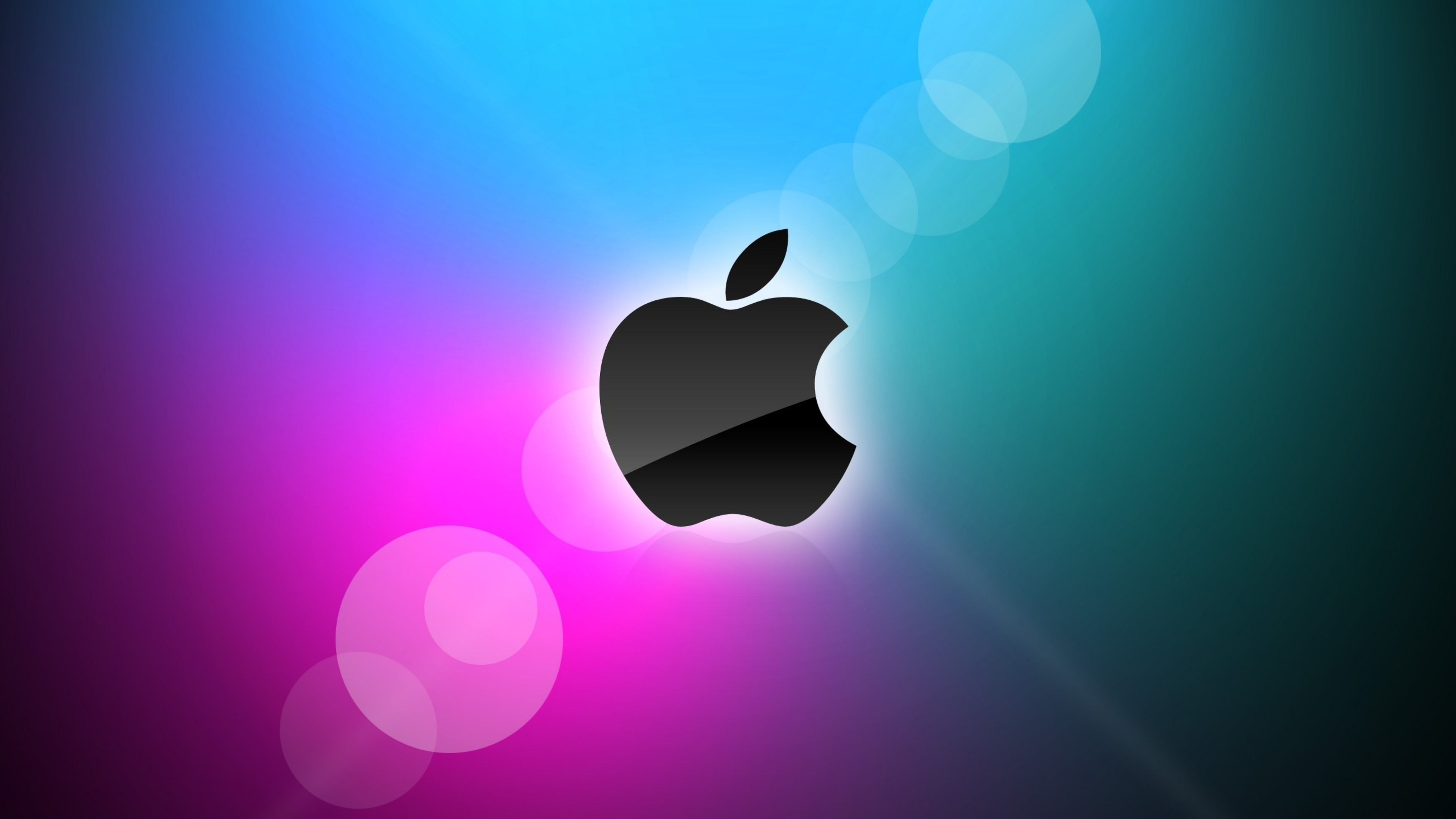 Cool Apple Logo Wallpaper (70+ pictures)