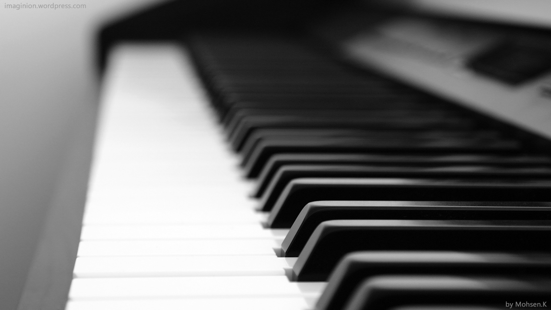 Piano Background Music 57 Pictures
