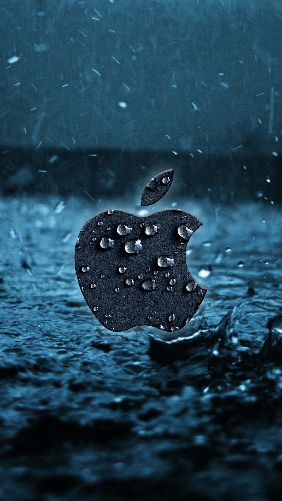 Rain Wallpapers 82 Pictures