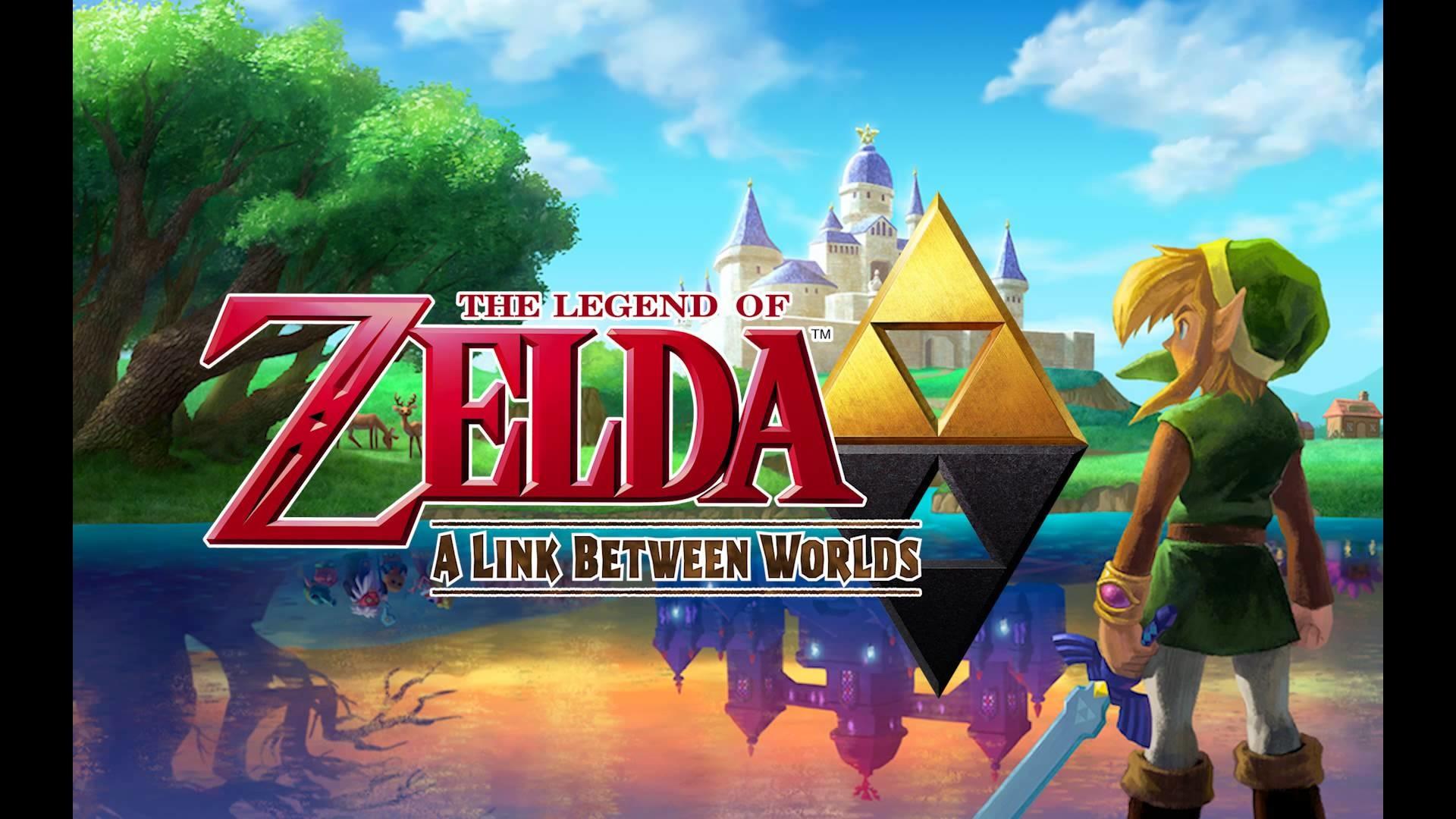 Legend Of Zelda Link Wallpaper 78 Pictures