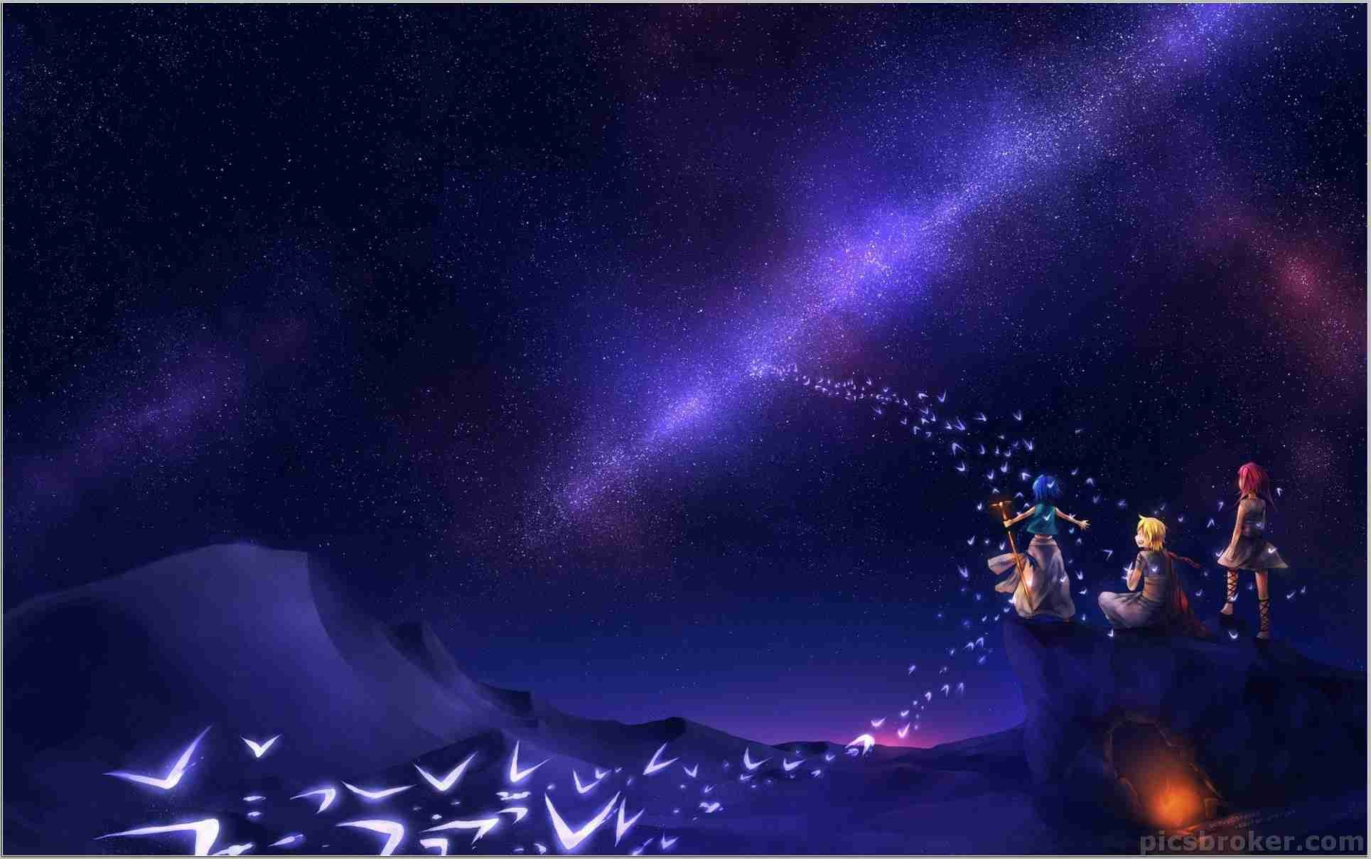 Aladdin Wallpapers 63 Pictures