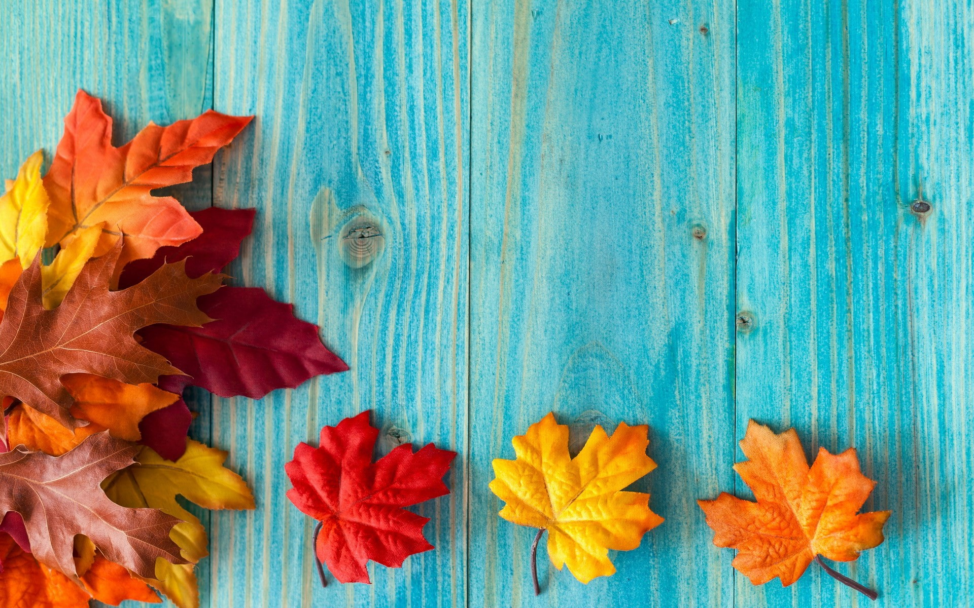 Fall Images For Background 53 Pictures