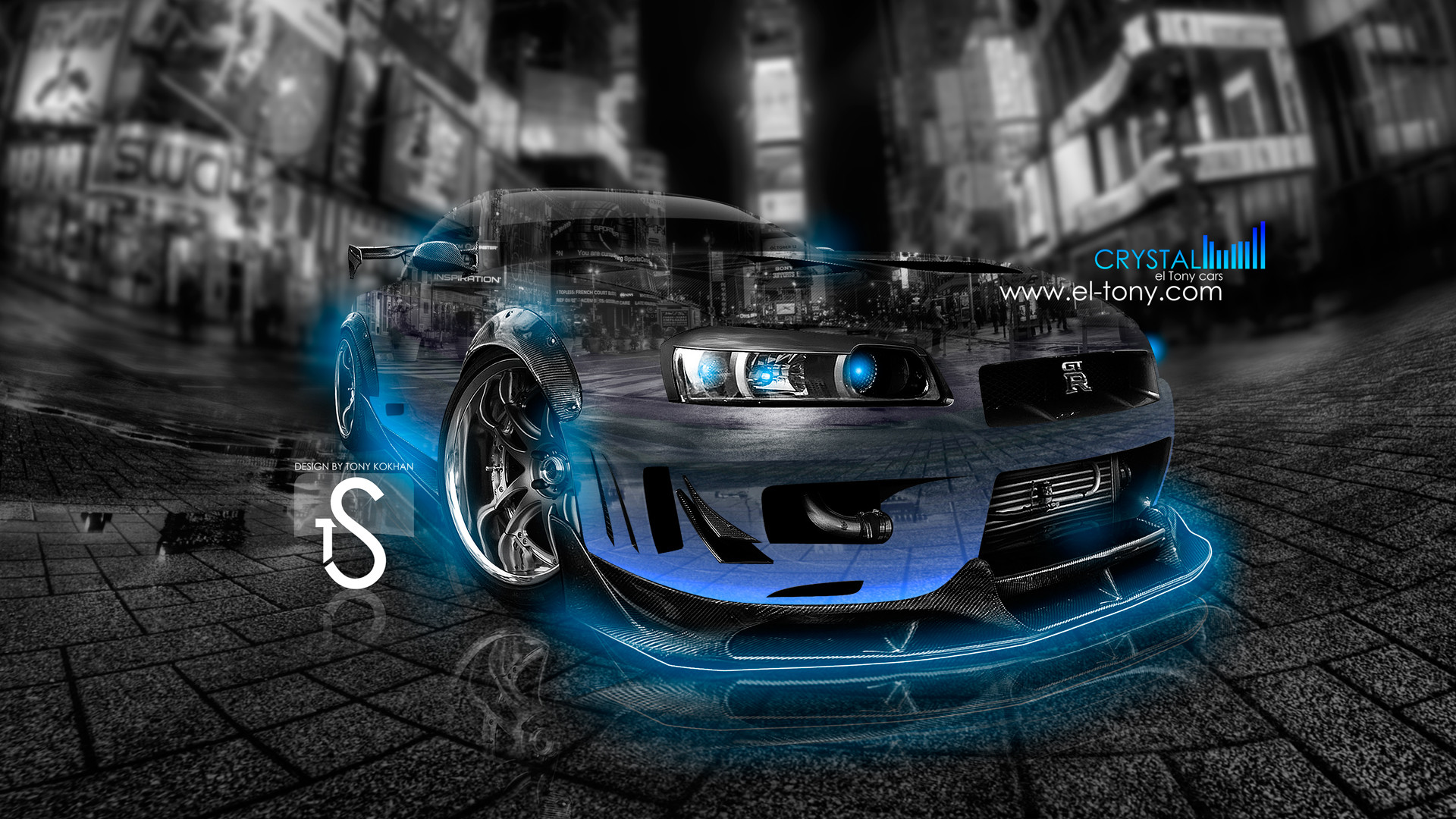 1920x1080 Nissan Skyline GT R R34 V Spec II, Nissan Skyline GT R R34, Nissan,  JDM, Car Wallpapers HD / Desktop And Mobile Backgrounds