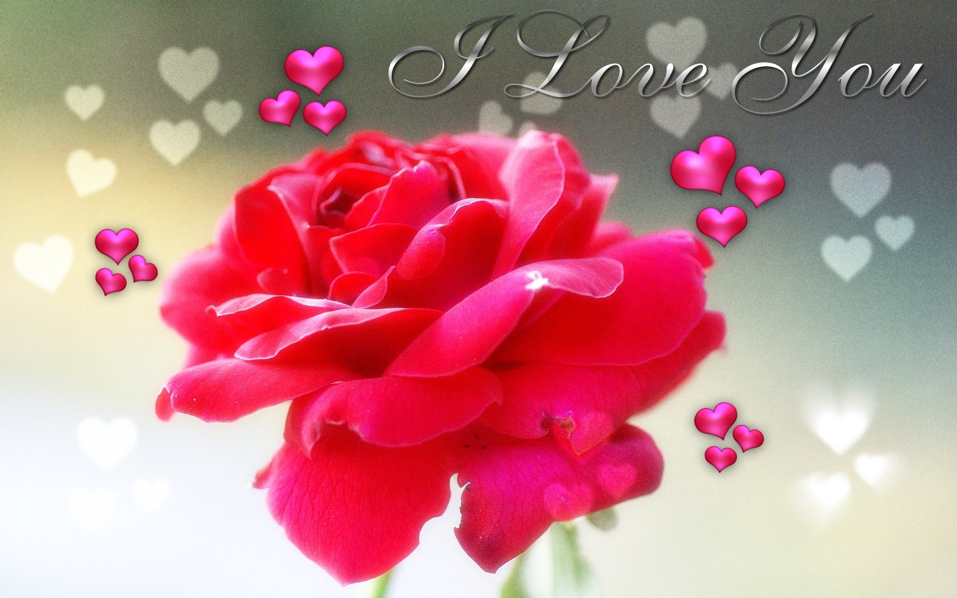 Love U Wallpapers 62 Pictures