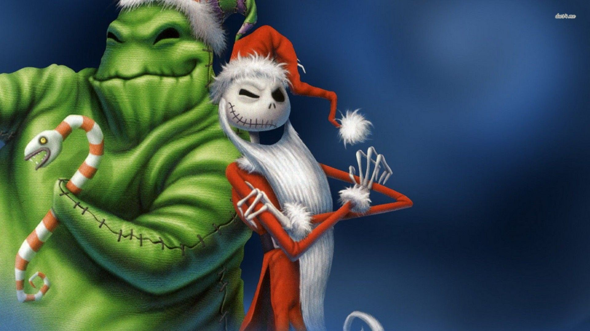 The Grinch Wallpaper (66+ pictures)