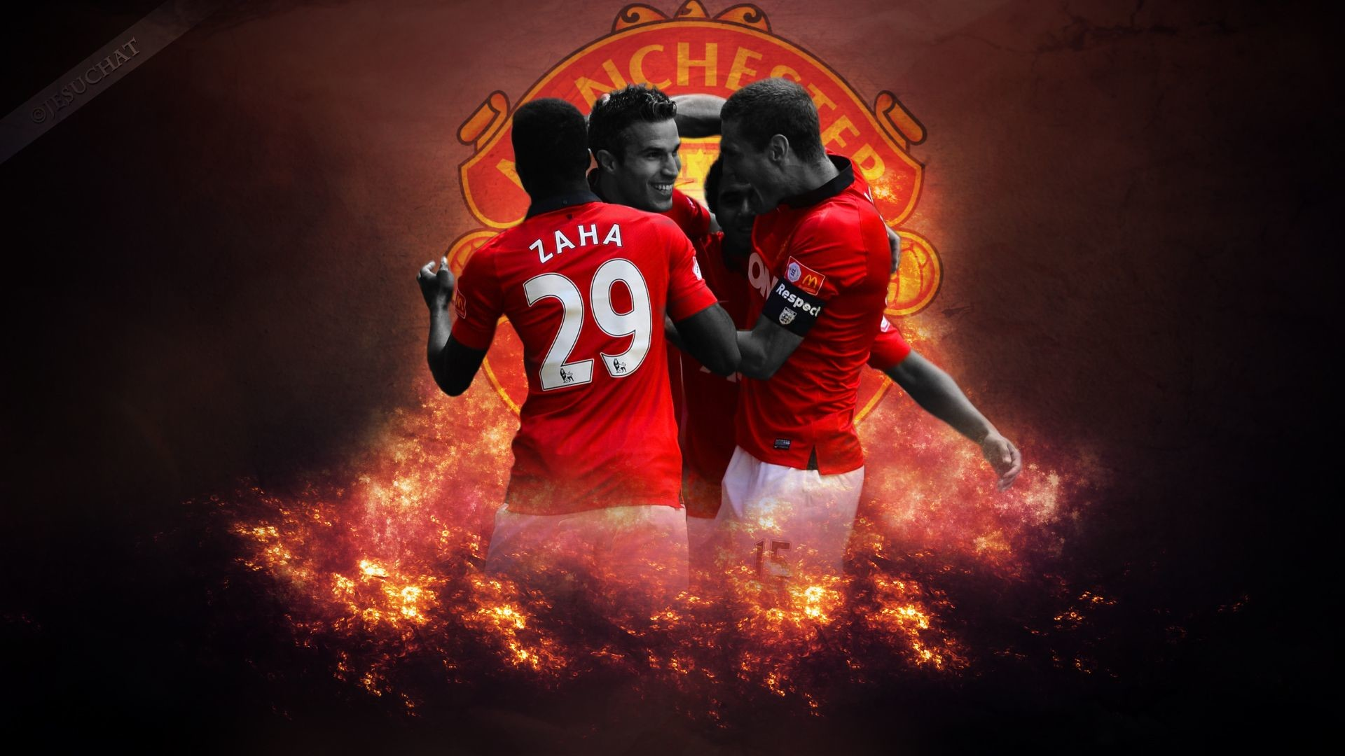 man united wallpapers 84 pictures man united wallpapers 84 pictures