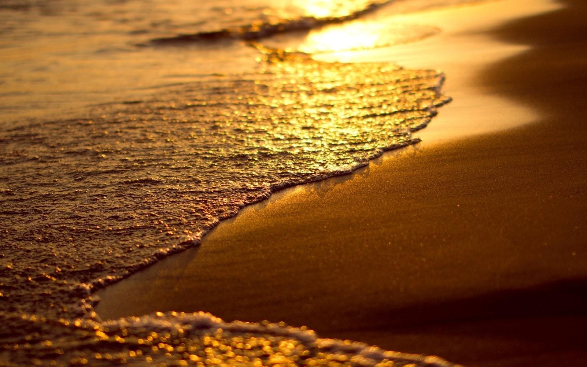 2560x1600 White Beach Sand Wallpaper 1460