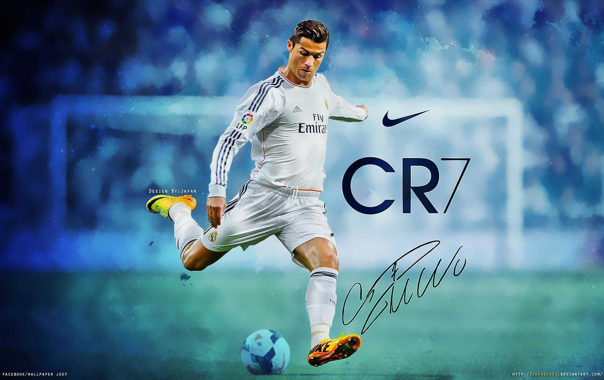 Cristiano Ronaldo Wallpapers Hd 75 Pictures