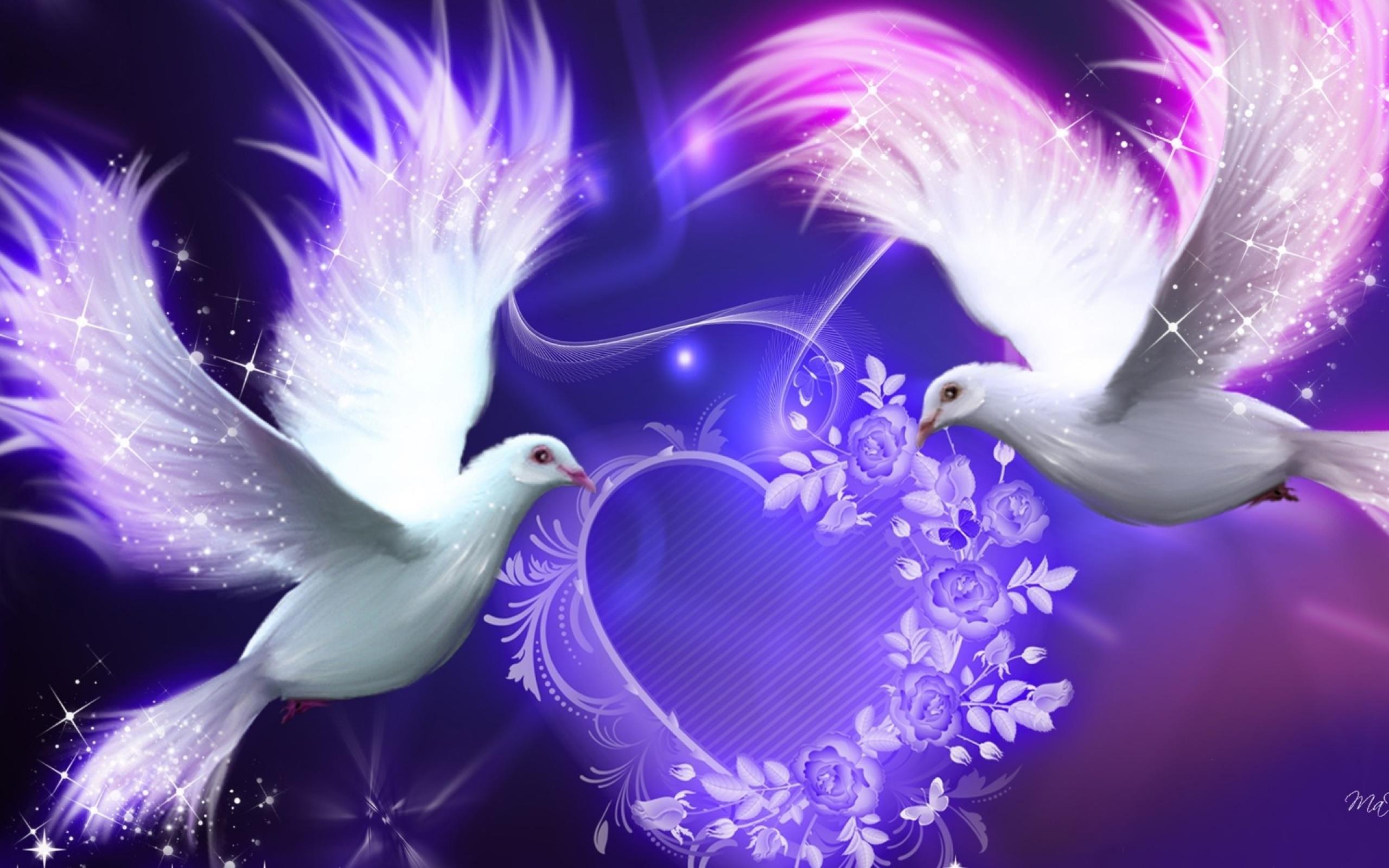 Love Bird Wallpapers 45 Pictures