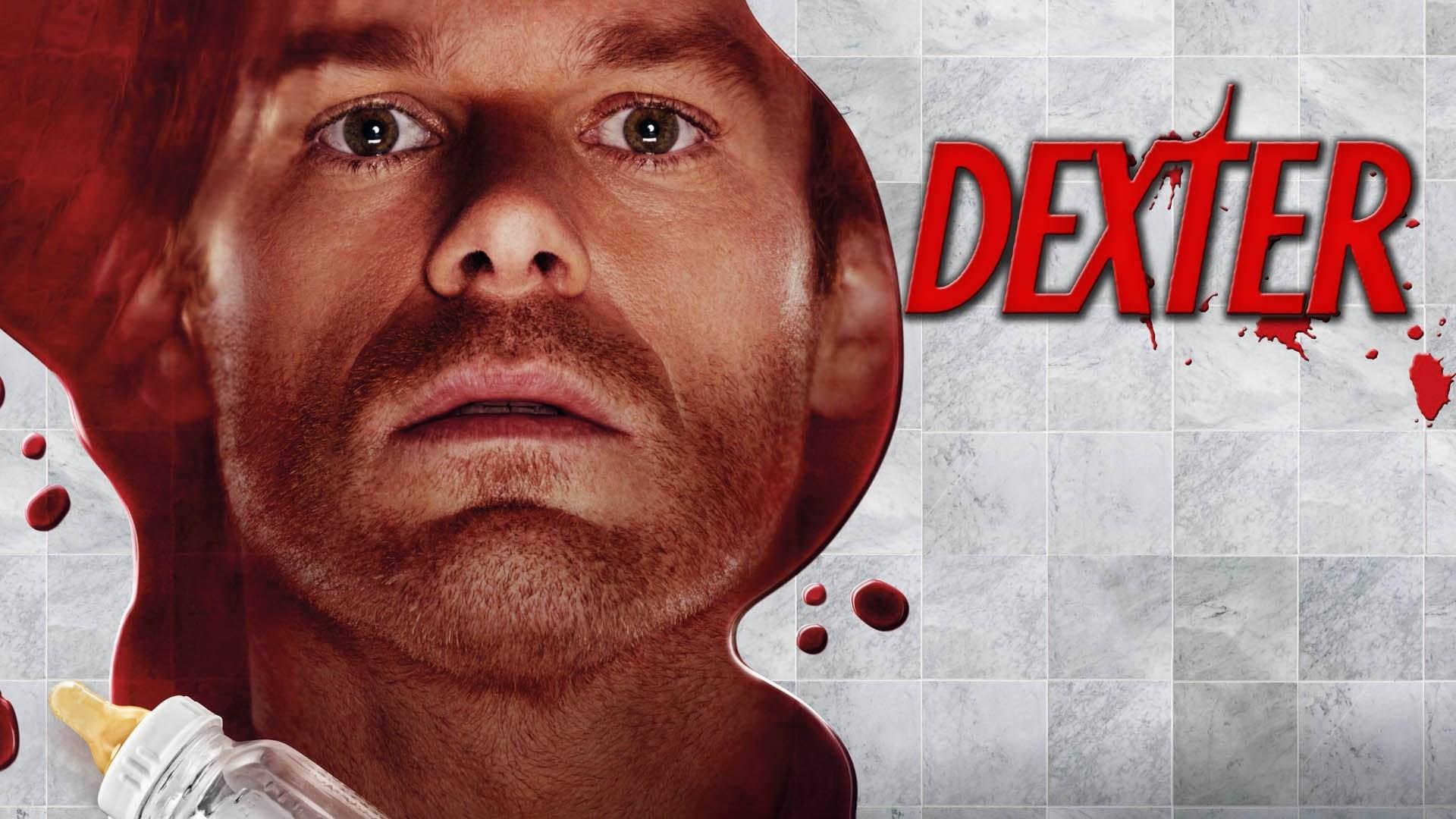 dexter season 7 download
