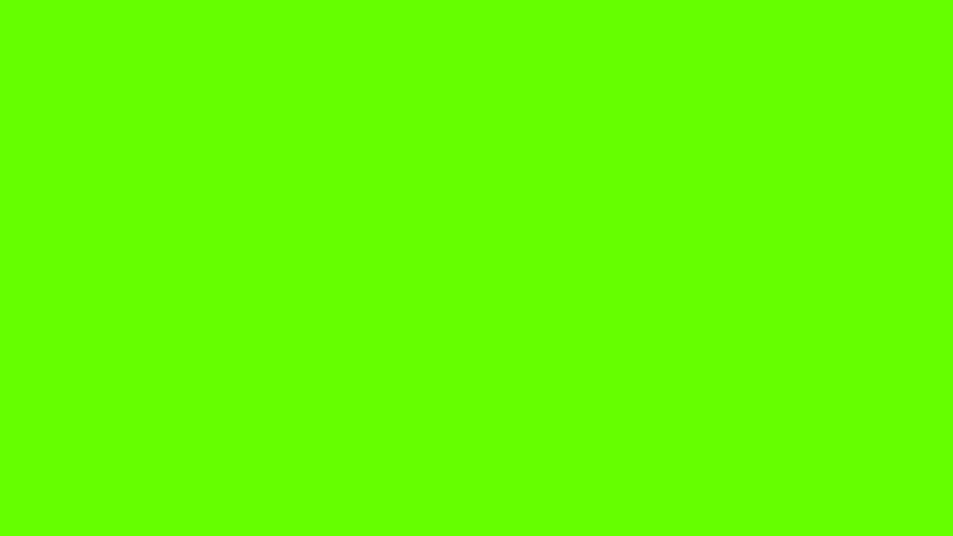 1024x600 Bright Green Solid Color Background |Bright Green Color Background