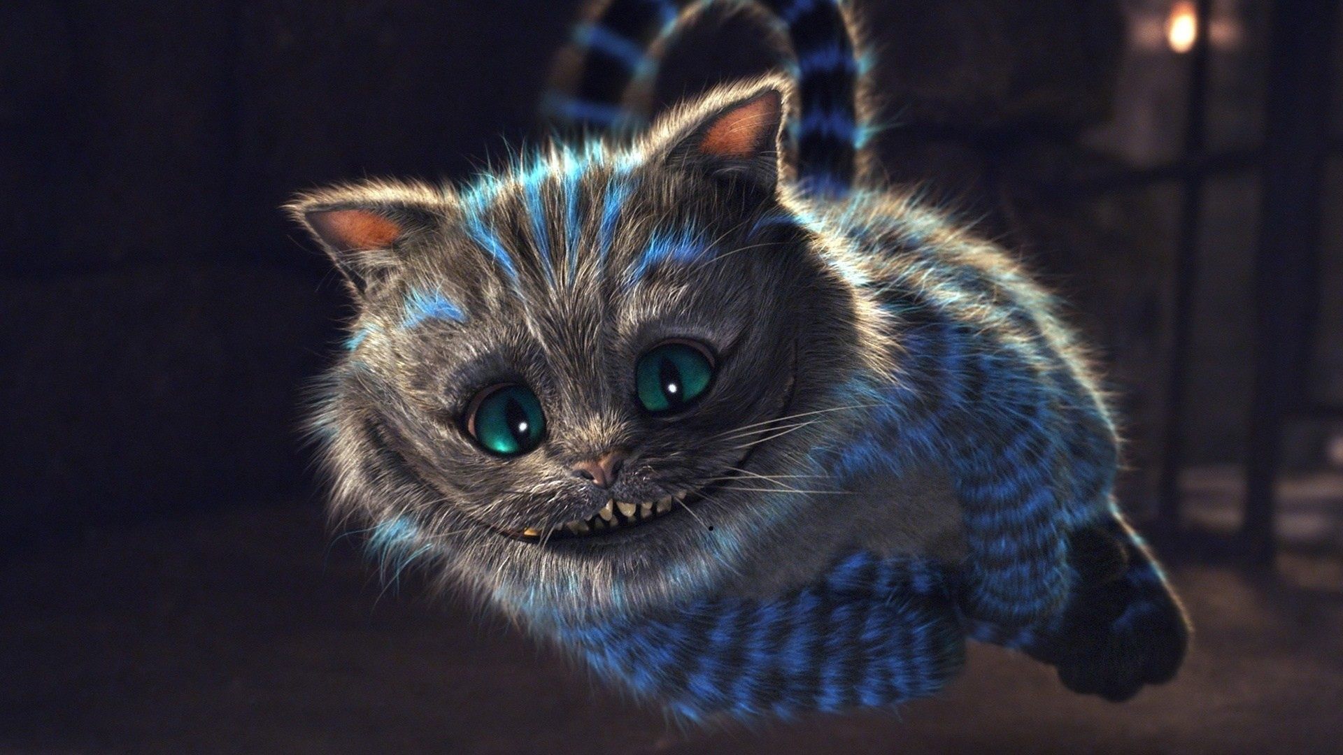 ... Perfect Cheshire Cat Wallpaper Free Download Wallpapers - Download Free Cool Wallpapers for PC Download Free 1920x1080