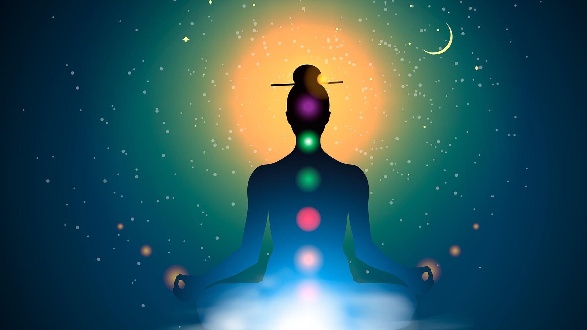 Meditation Wallpaper 73 Pictures
