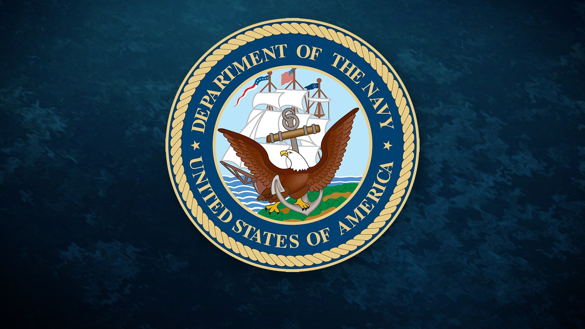 Us Navy Background 60 Pictures