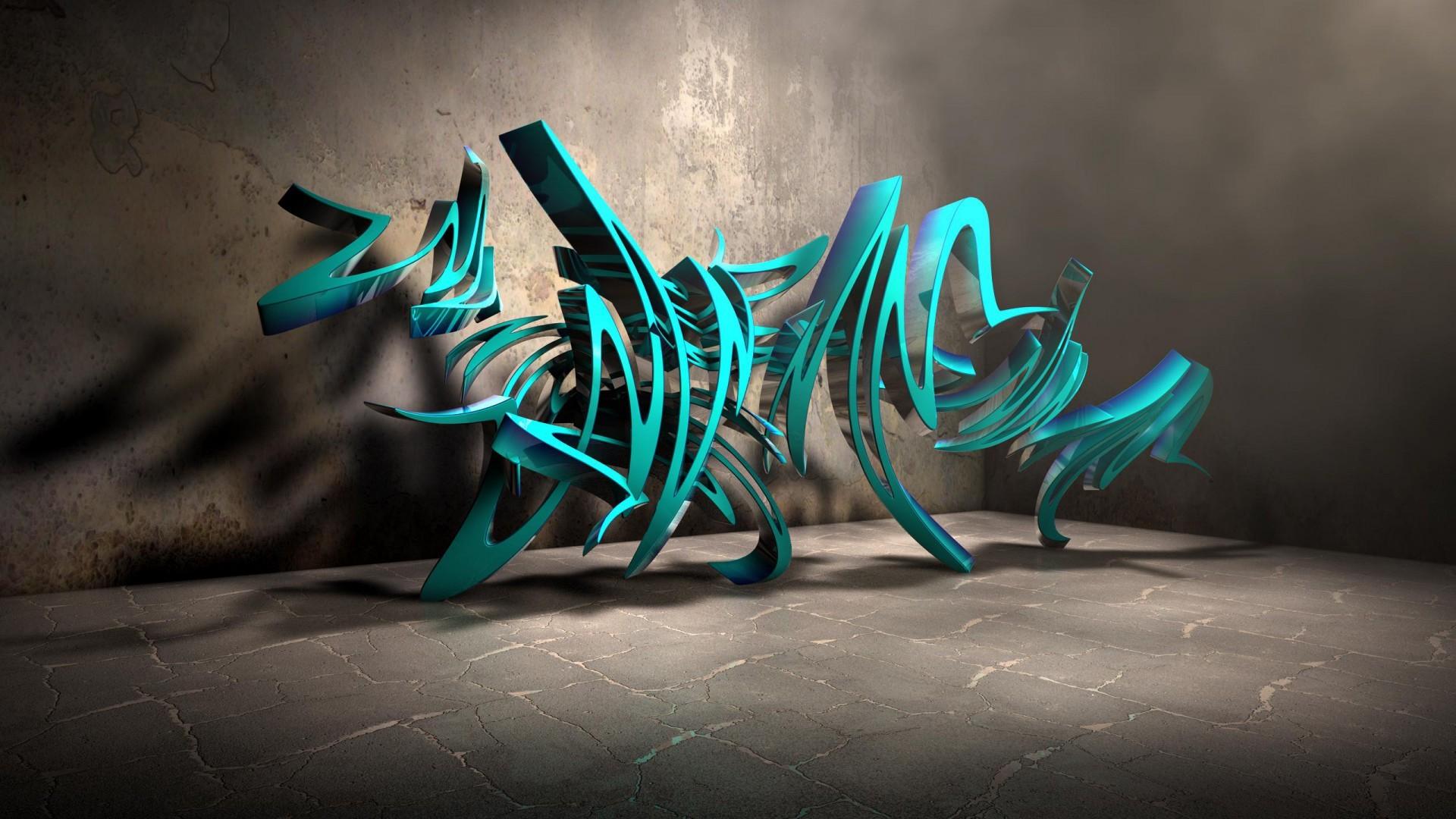 illustration graffiti for blackberry passport wallpaper free