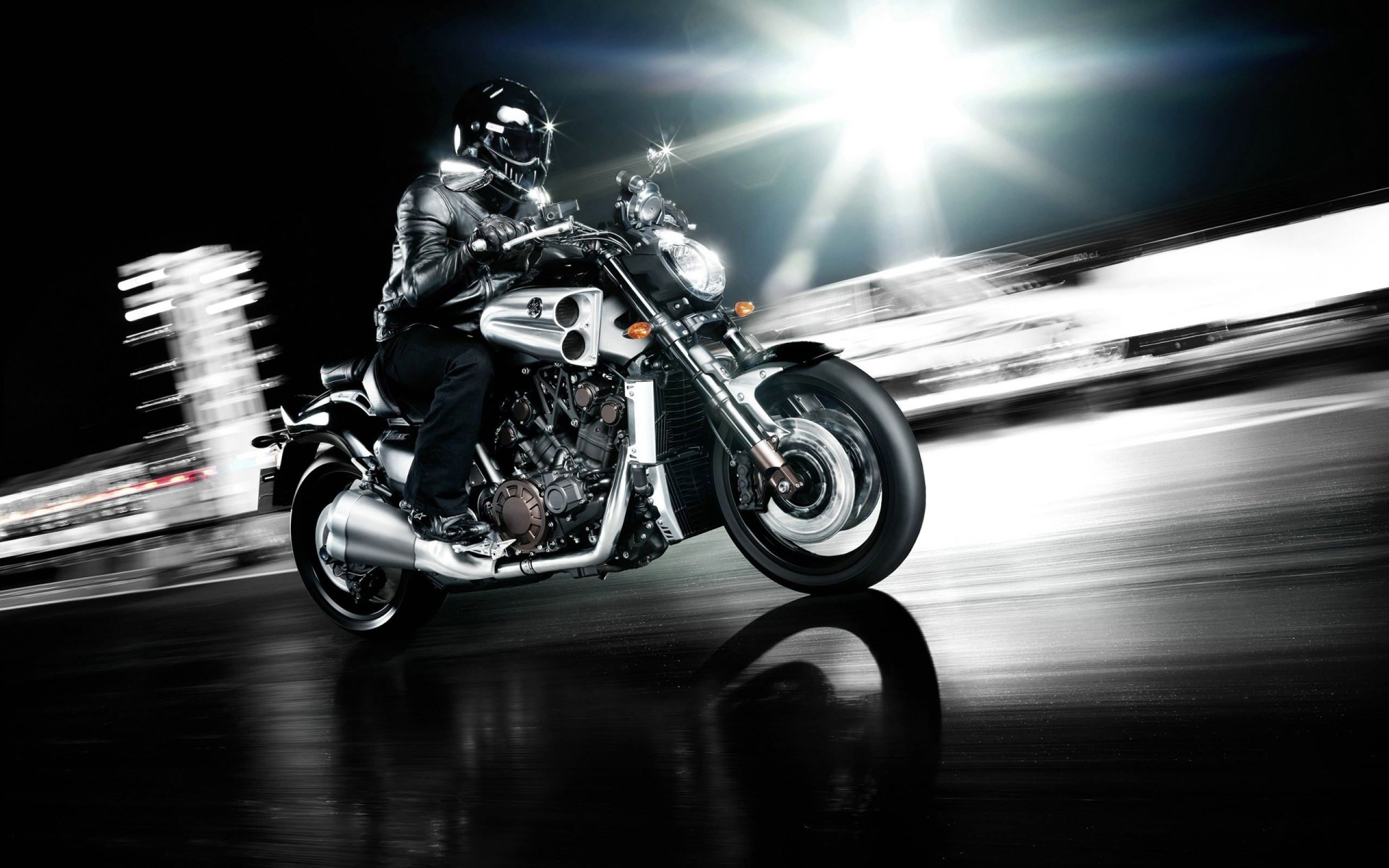 motorbike wallpapers (59+ pictures)