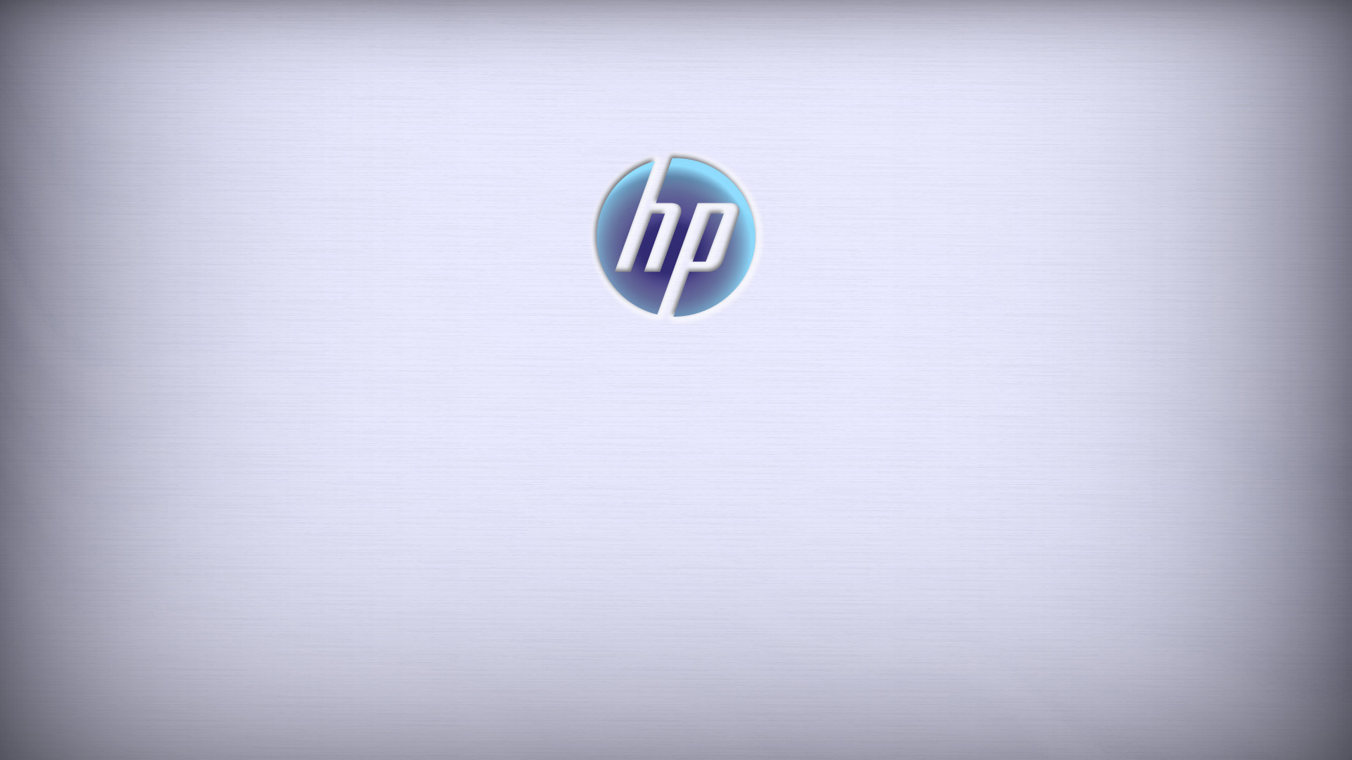hp wallpaper hd 66 pictures