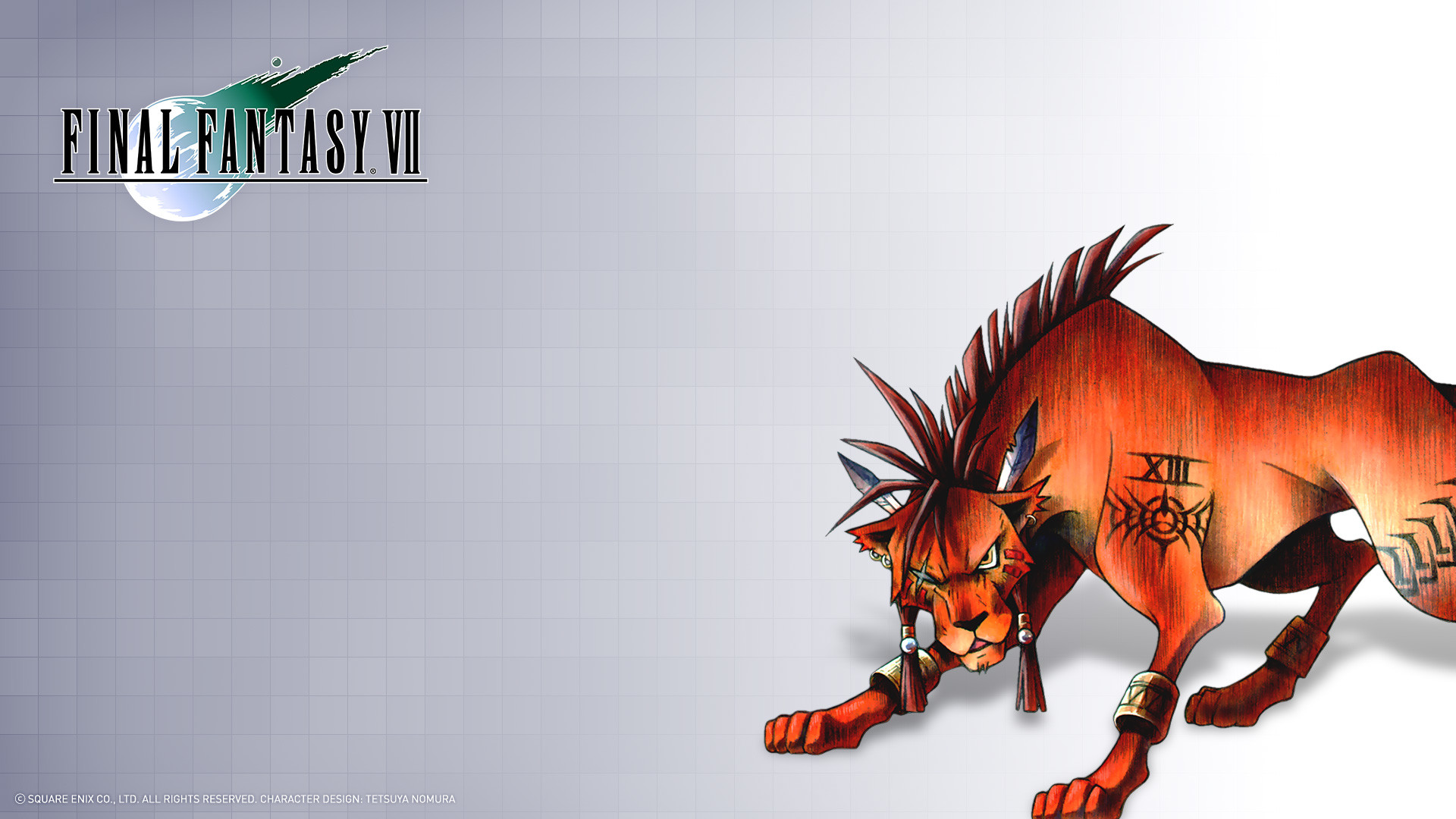 Final Fantasy 1 Wallpaper 74 Pictures