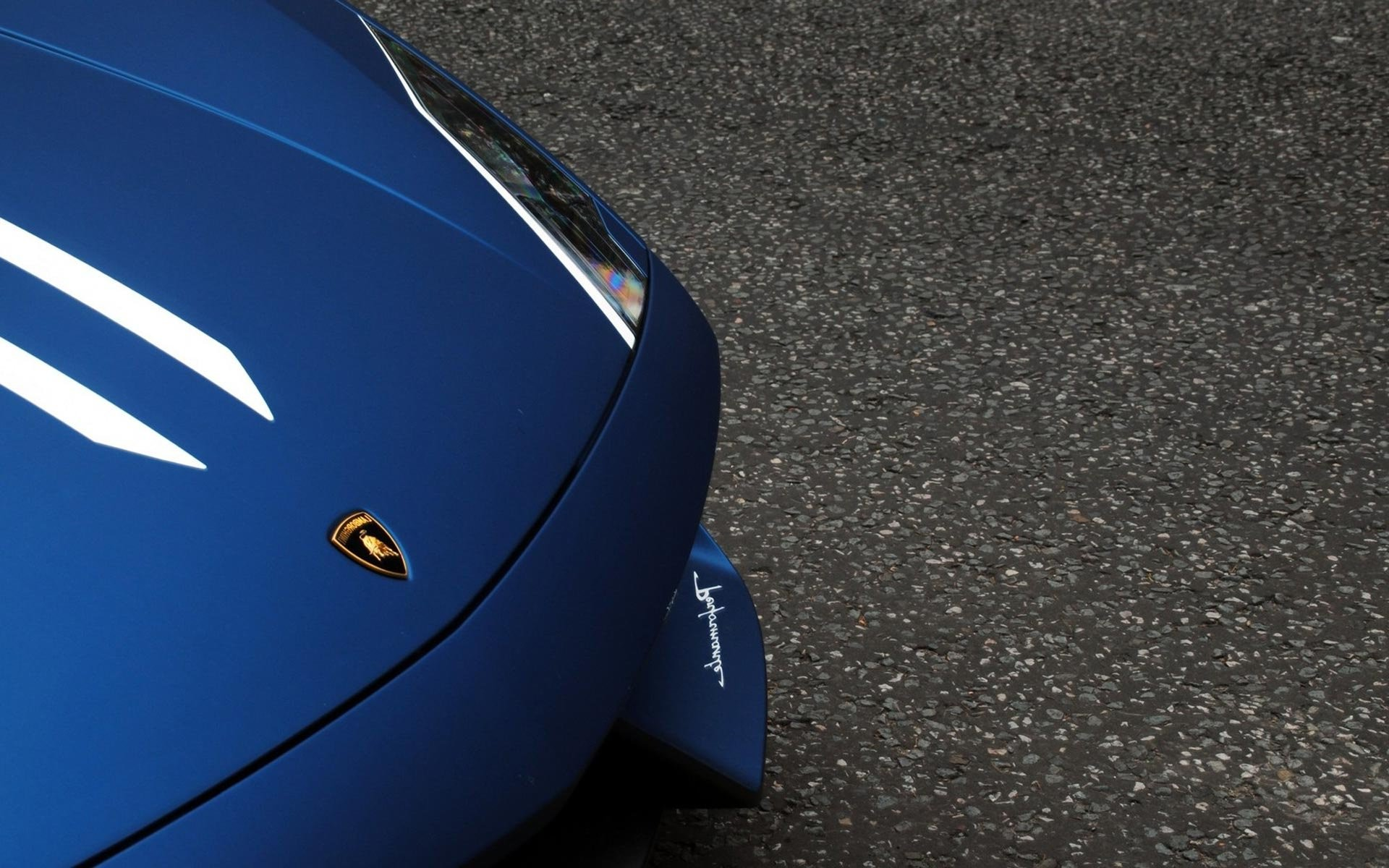 Lamborghini Logo Wallpaper (77+ pictures)