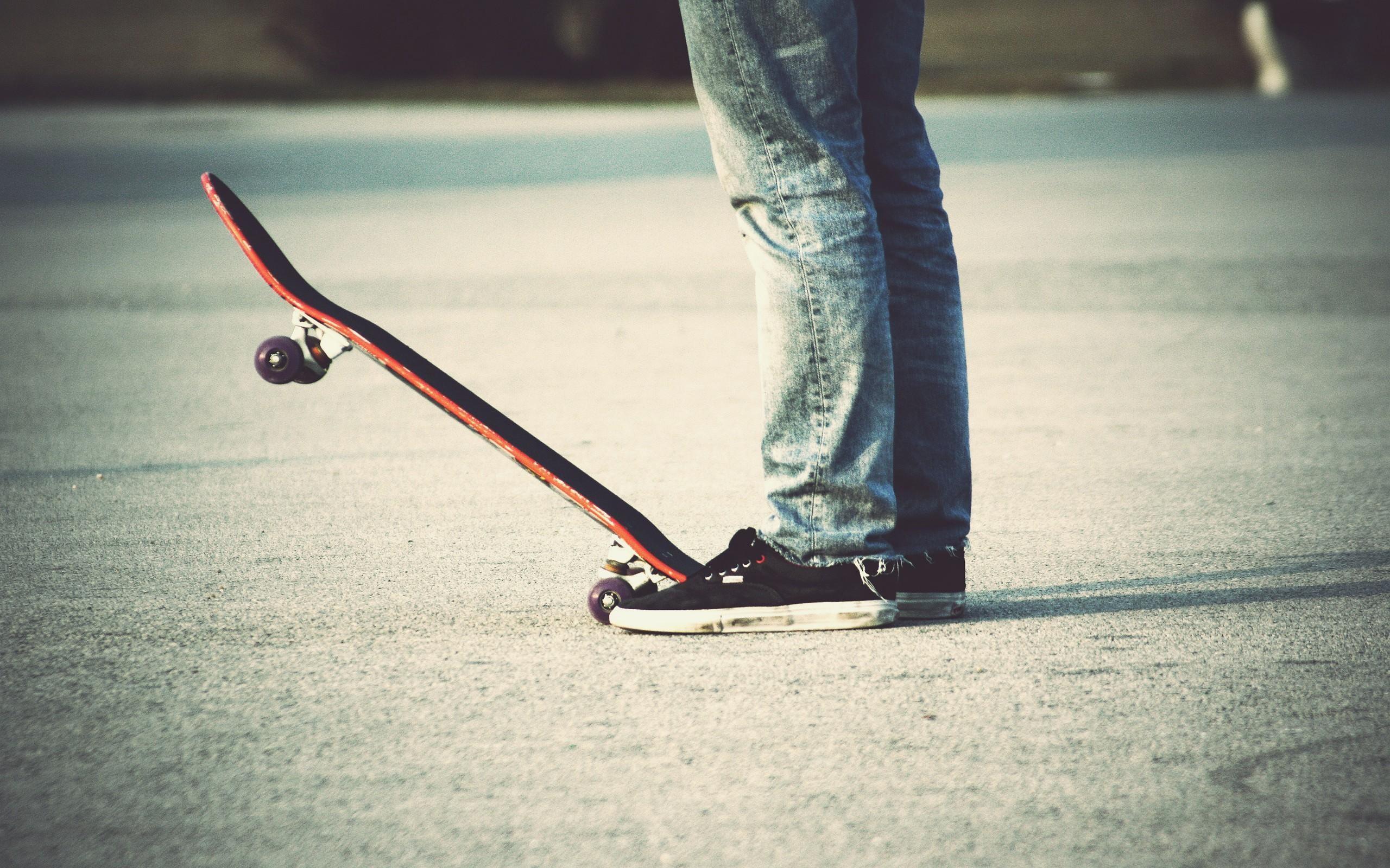 2560x1600 Vans Skateboard Wallpapers Hd Resolution 55 Download Skateboarding
