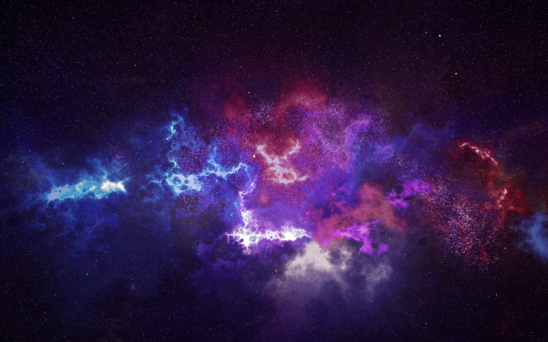 Constellation Wallpaper 69 Pictures