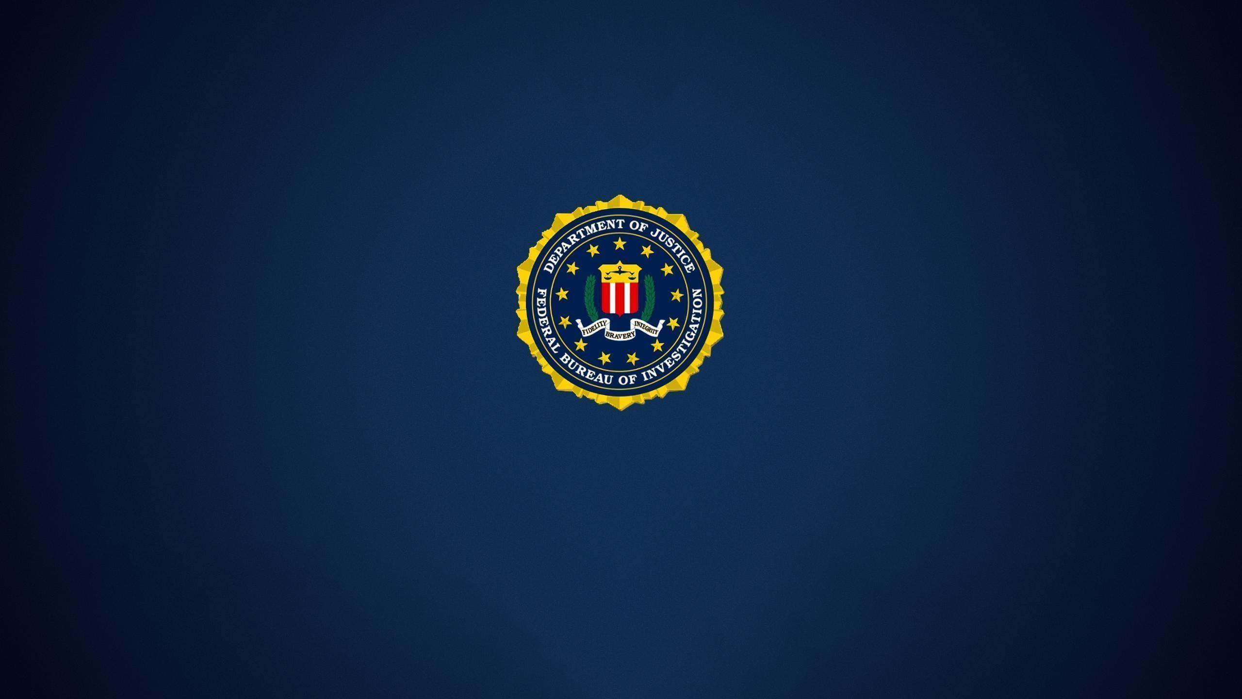 fbi logo wallpaper 71 pictures fbi logo wallpaper 71 pictures