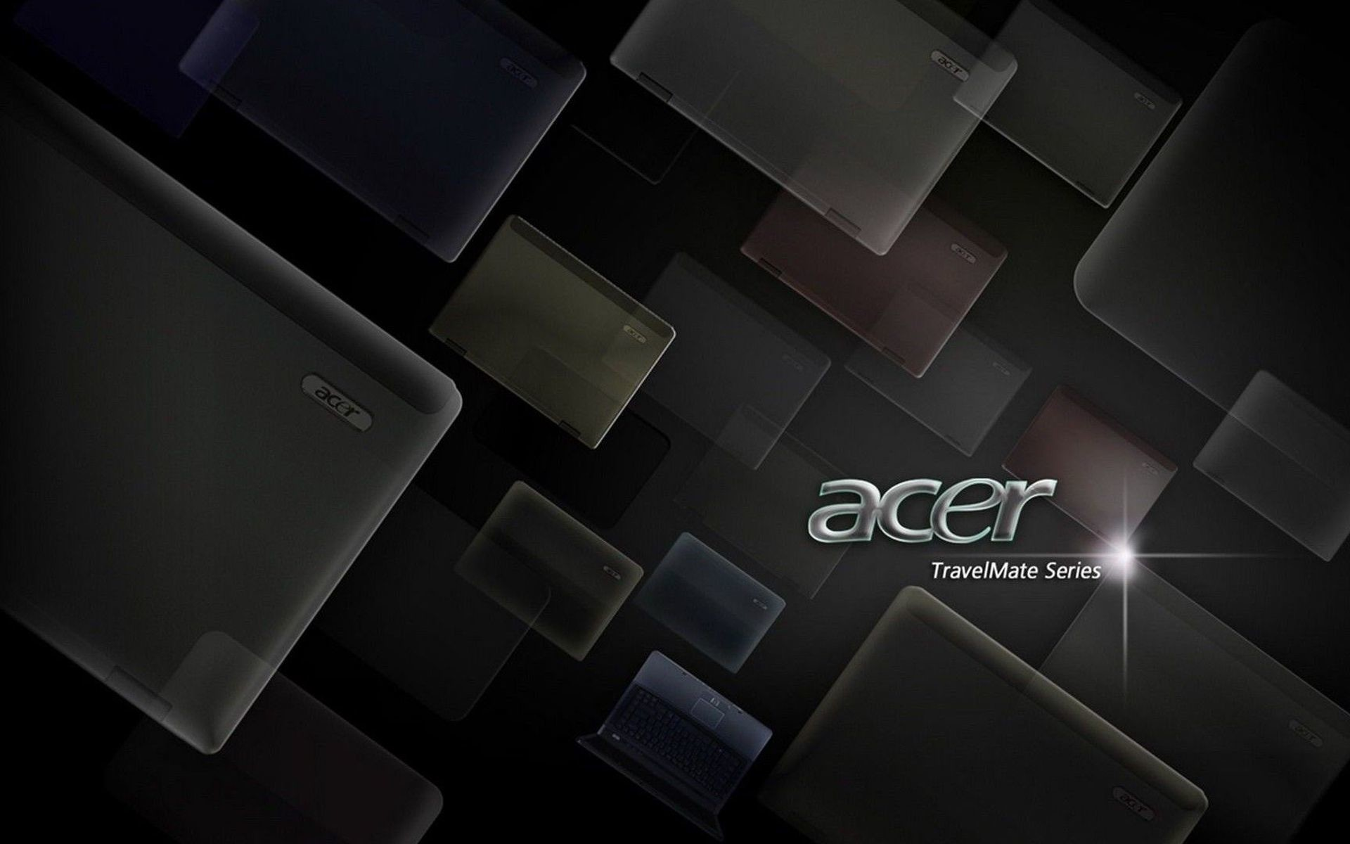 Acer Wallpaper Windows 7 (65+ pictures)