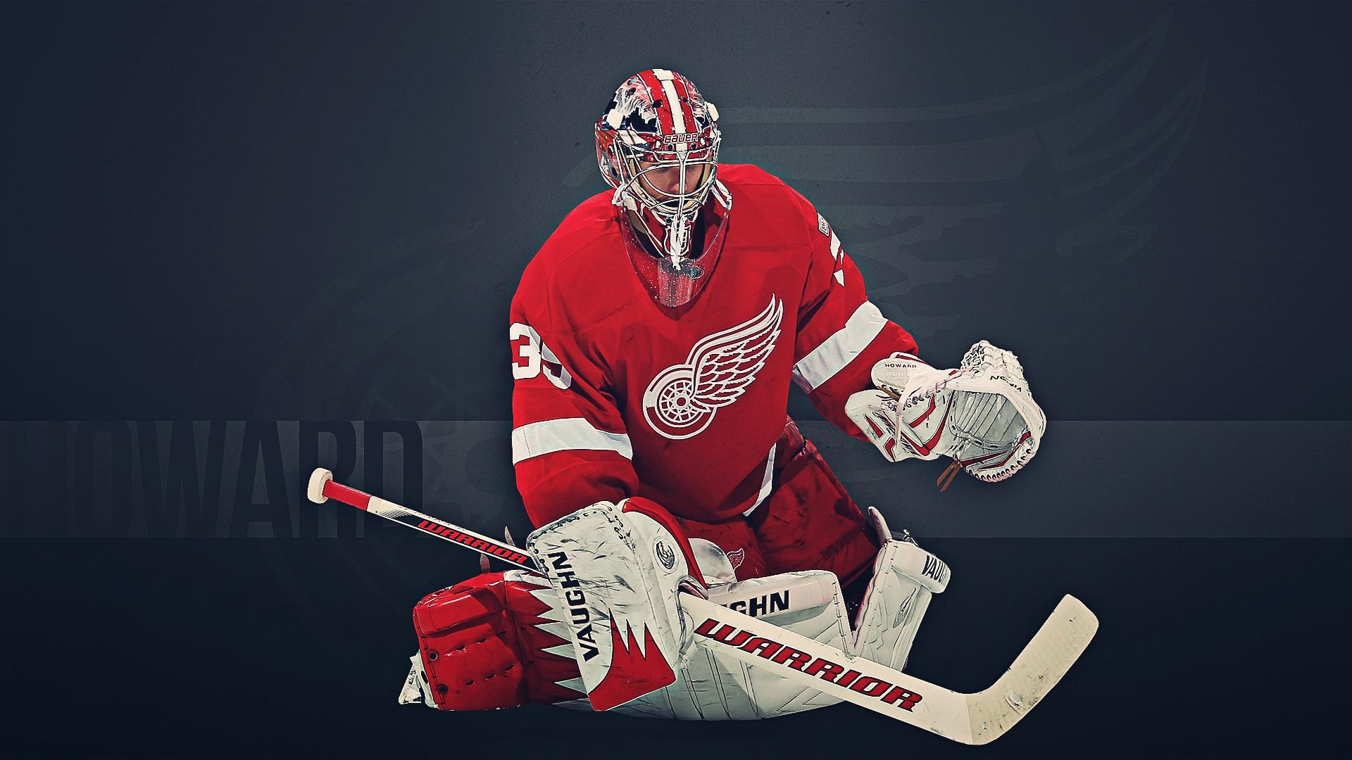 Red Wings Wallpaper 71 Pictures