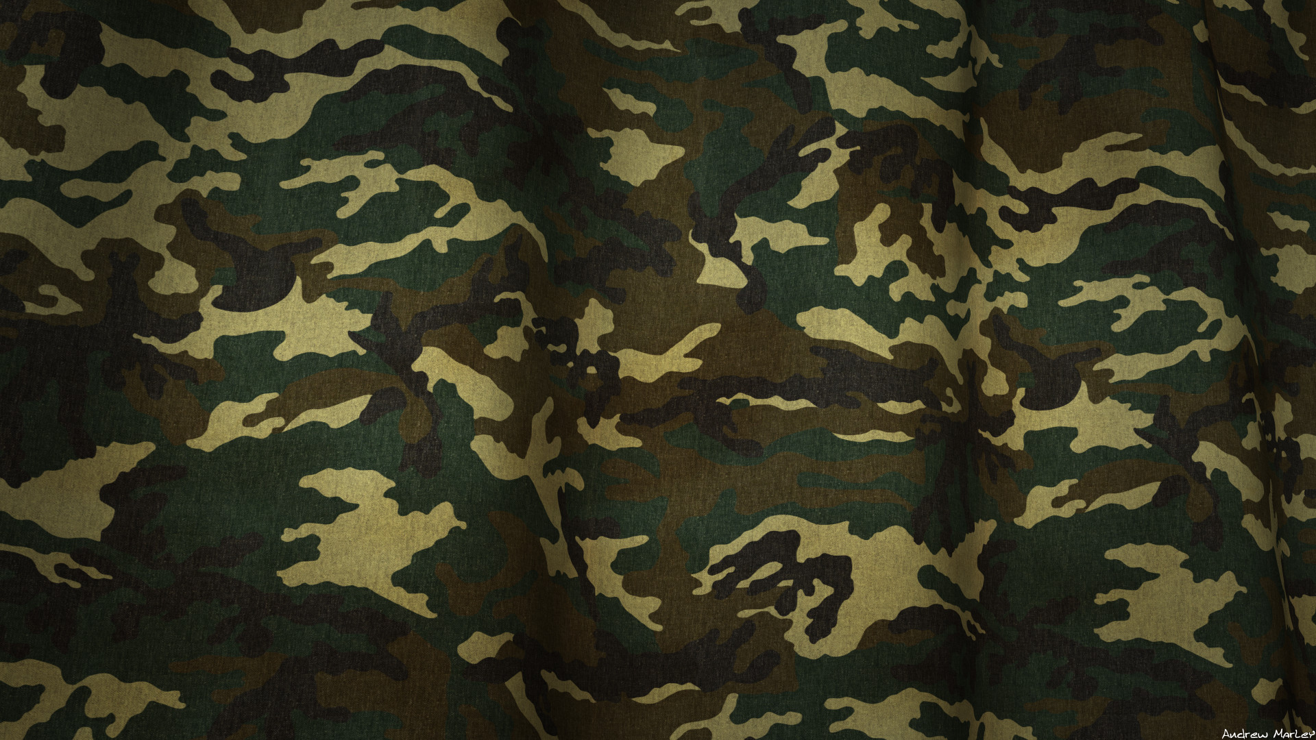 Camouflage Wallpapers 66 Pictures