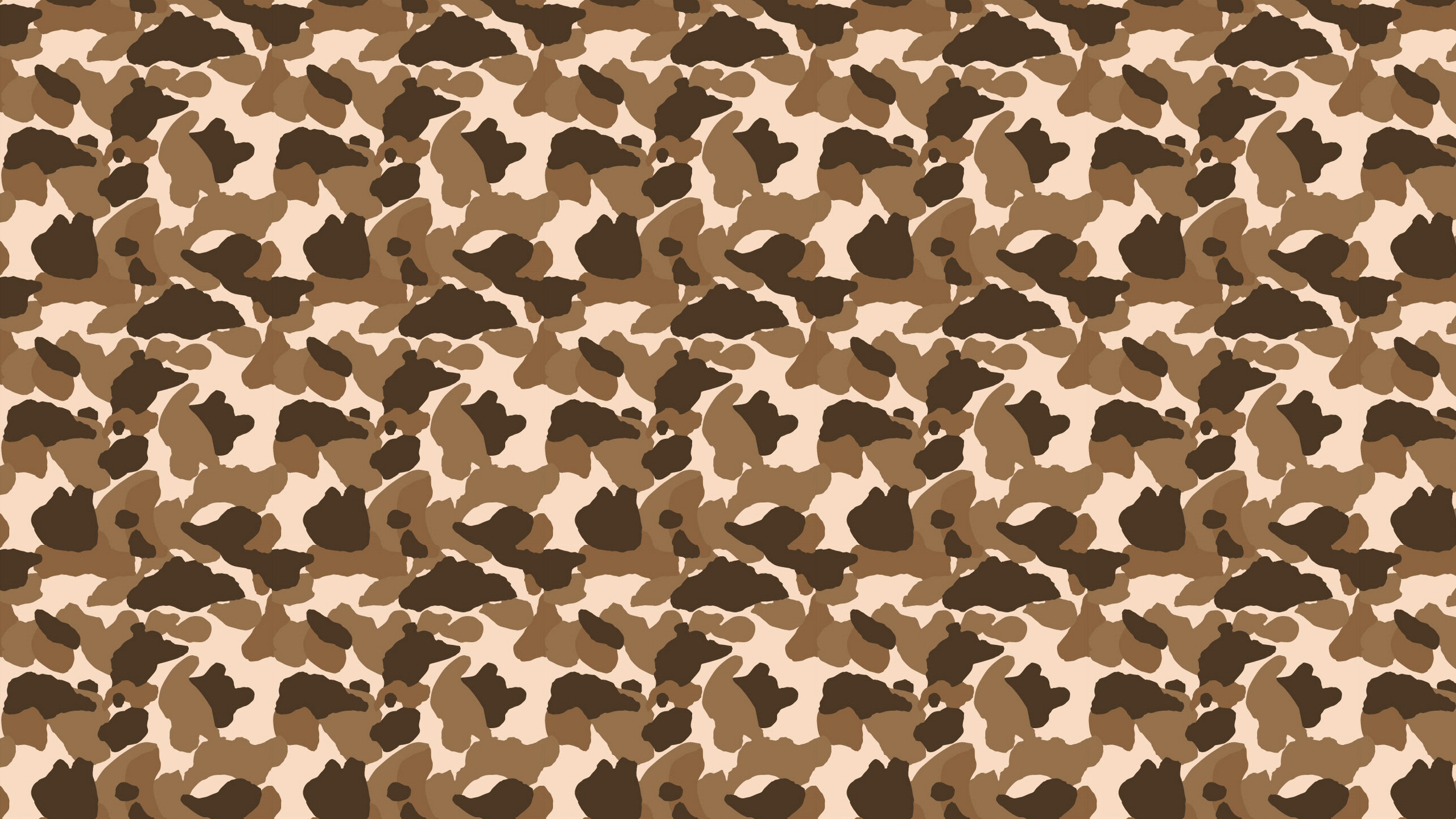 Red Camo Wallpapers 45 Pictures