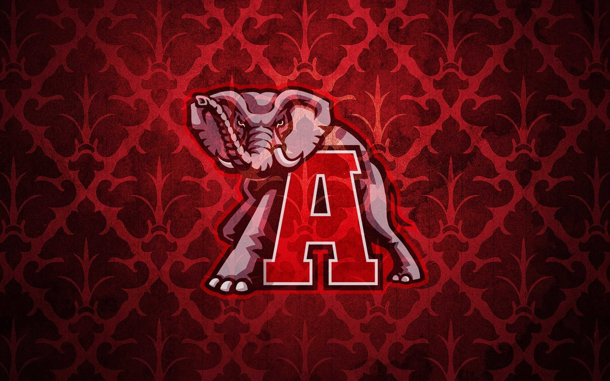 Alabama crimson tide wallpapers 70 pictures - Free alabama crimson tide wallpaper for android ...