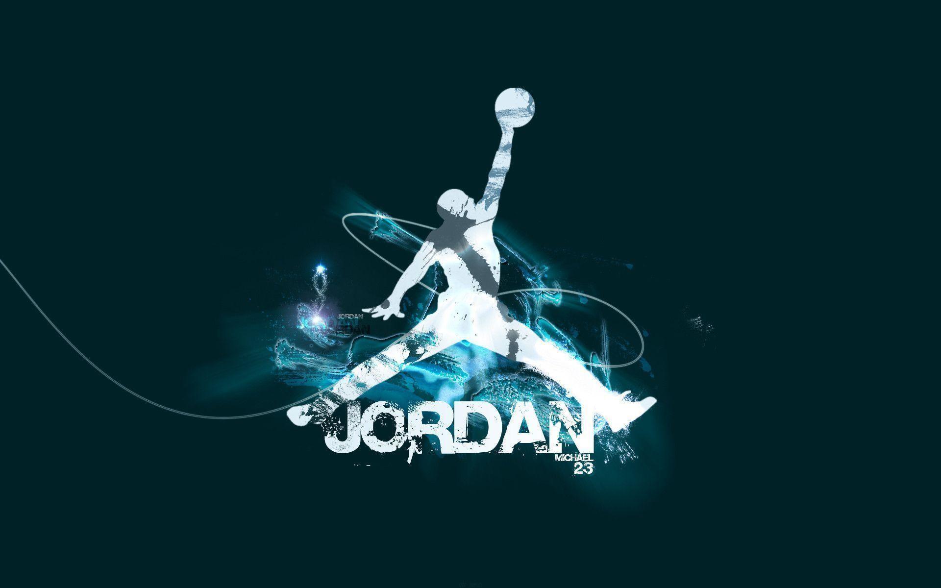 Jordan Jumpman Wallpaper 73 Pictures