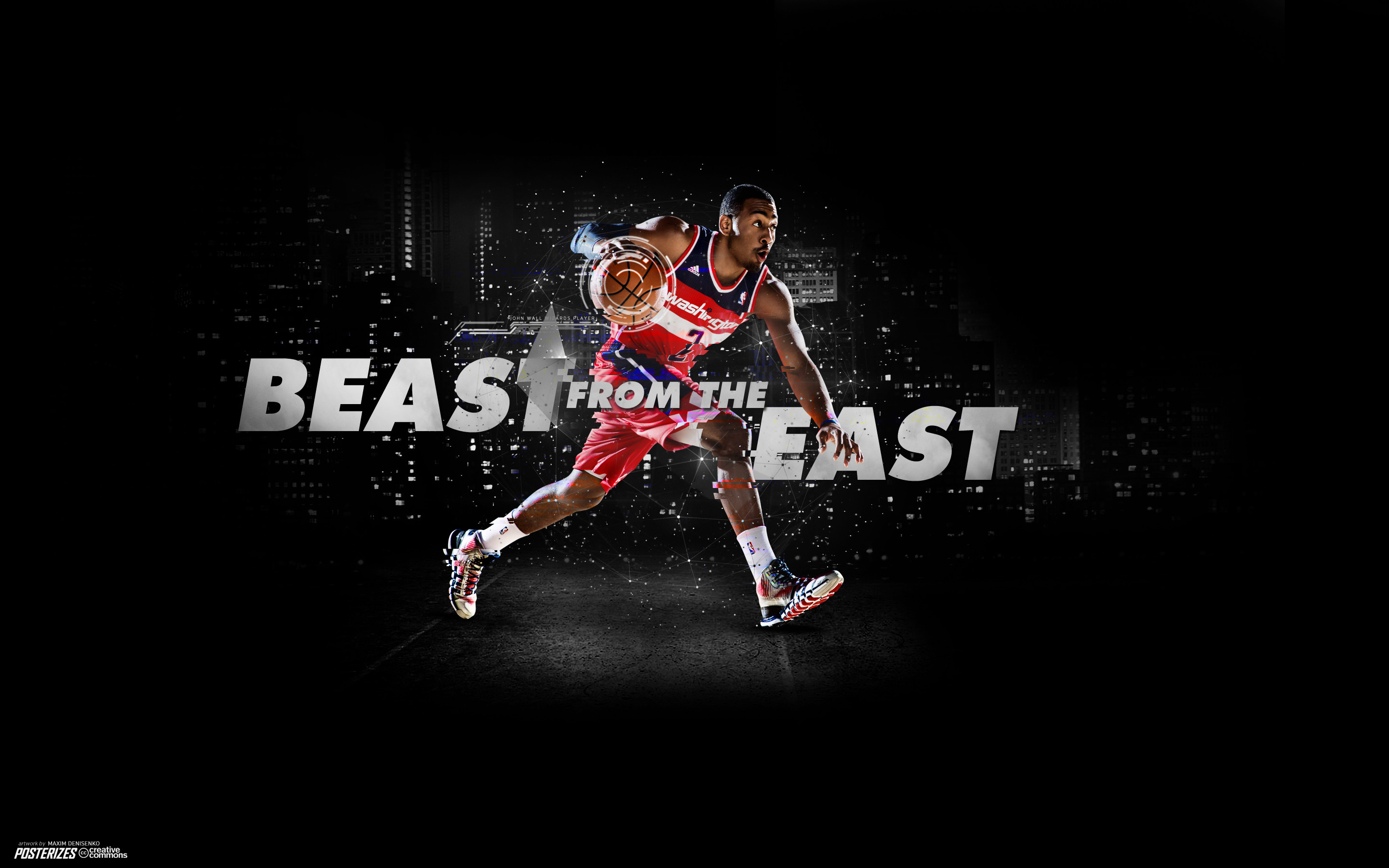 Nike Football Wallpapers 67 Pictures