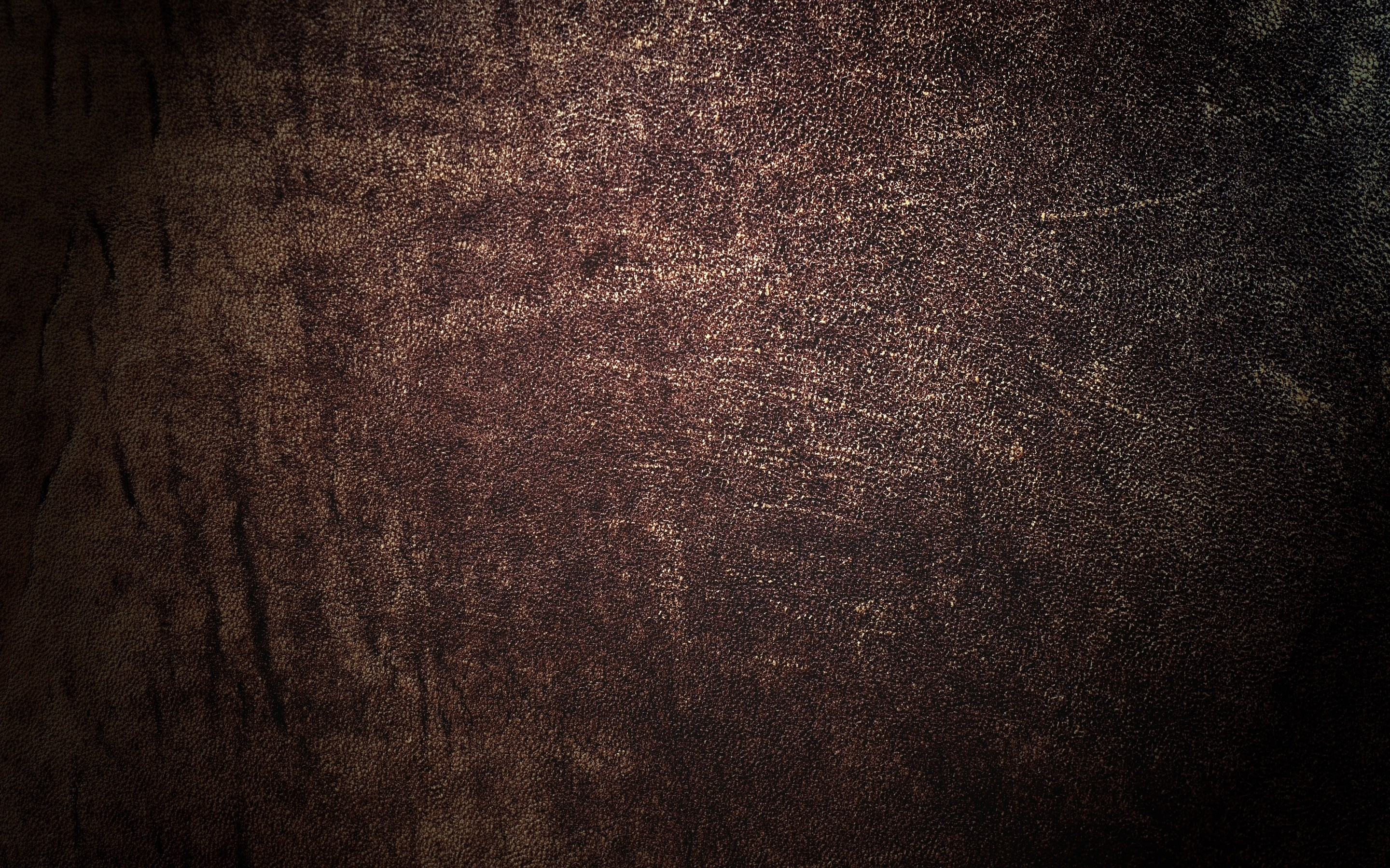 HD Texture Wallpaper (79+ pictures)