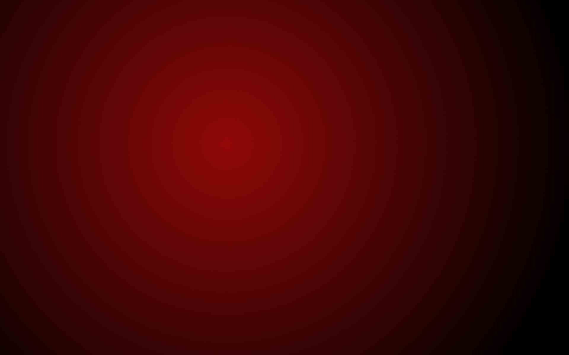 1920x1200 Plain Red Wallpapers 19 Download 2758x1822