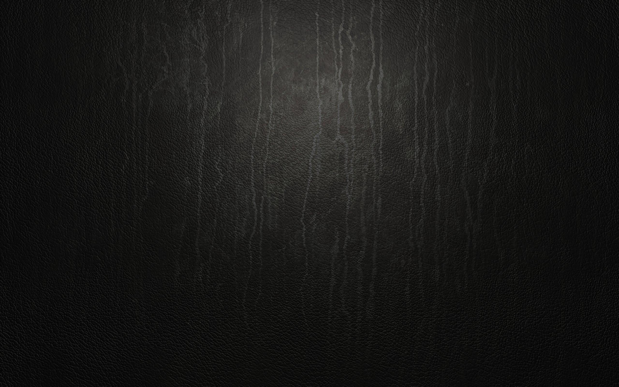 Dark Wallpaper on
