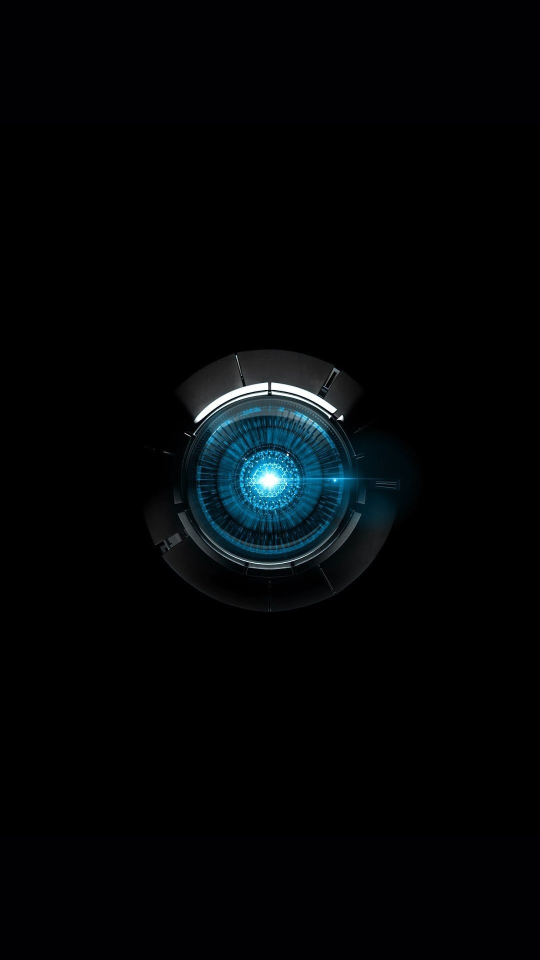 Arc Reactor Wallpapers 80 Pictures