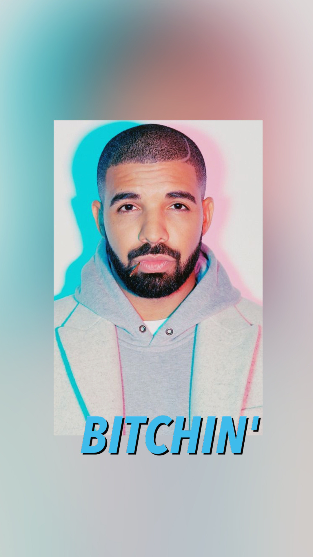 Drake Wallpaper 66 Pictures