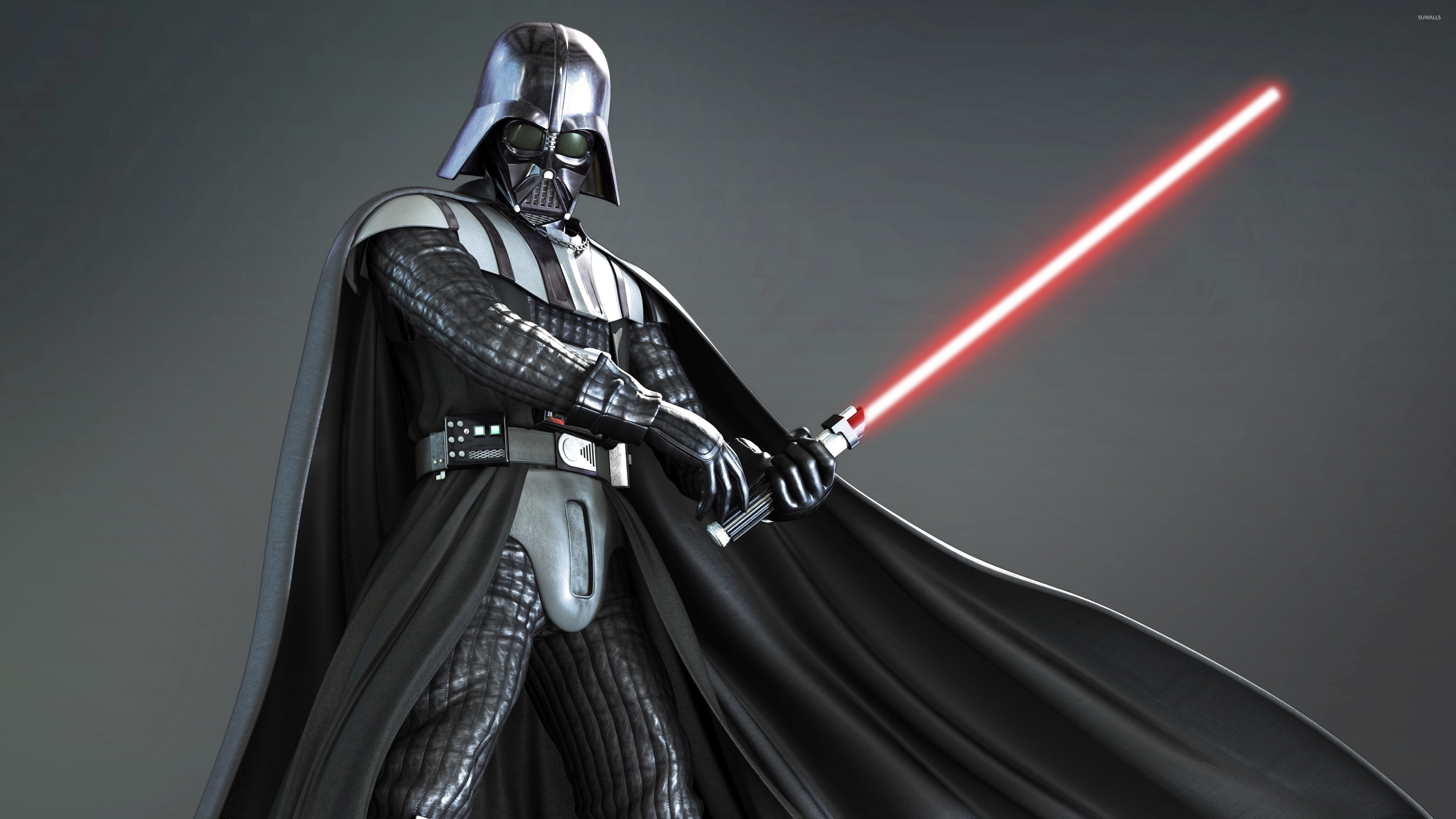Darth Vader Wallpaper Iphone: Darth Vader Wallpaper (76+ Pictures