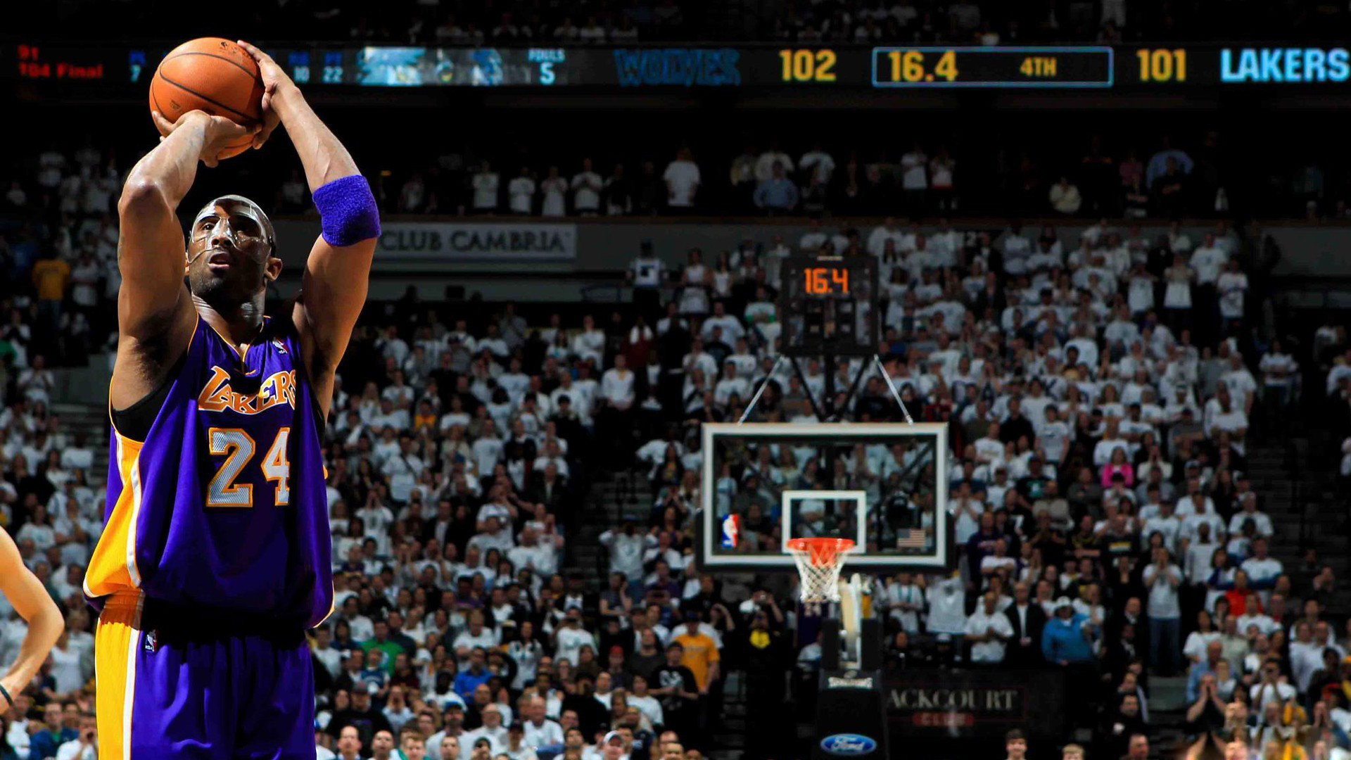 buy online 1cd61 bc12a 2048x1362 kobe bryant wallpapers free