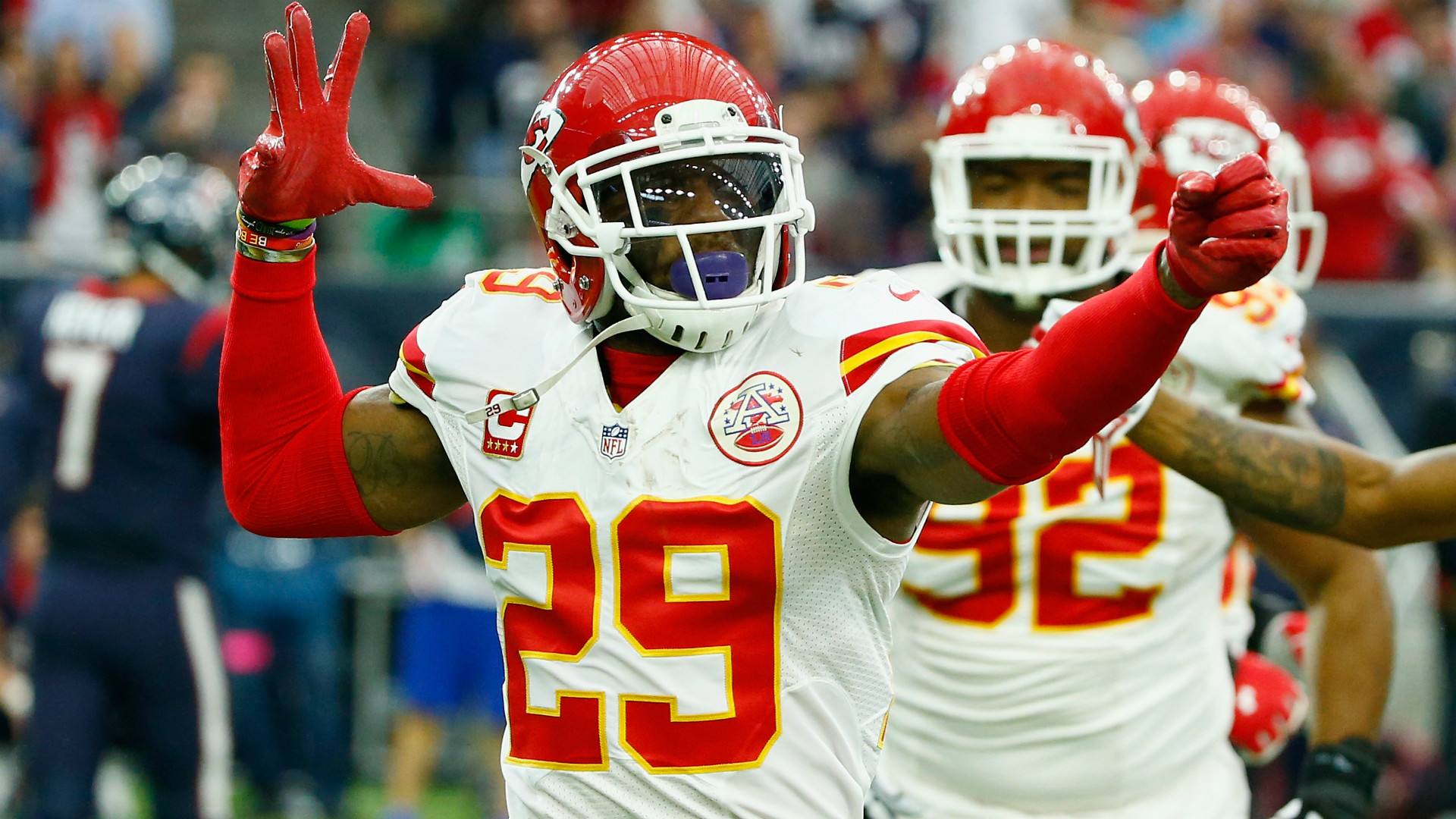 eric berry hd wallpapers 72 pictures