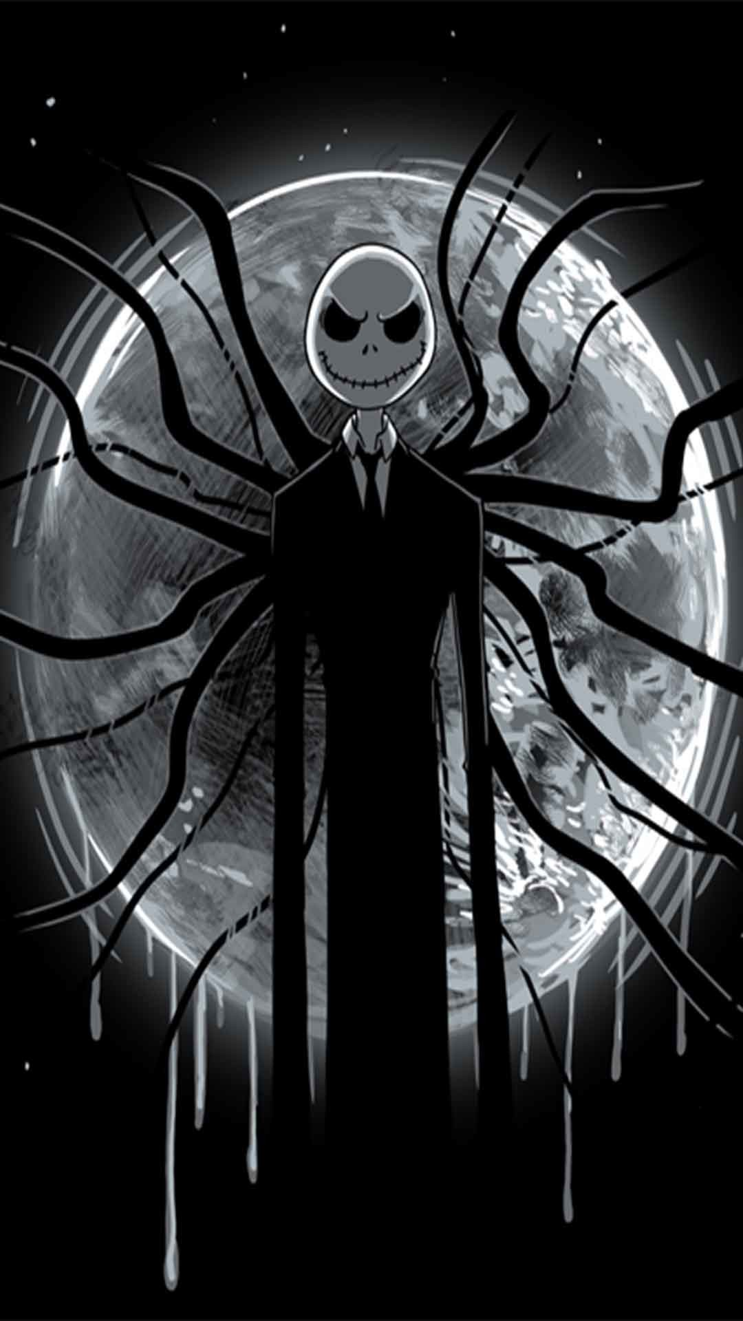 Nightmare Before Christmas Background 53 Pictures