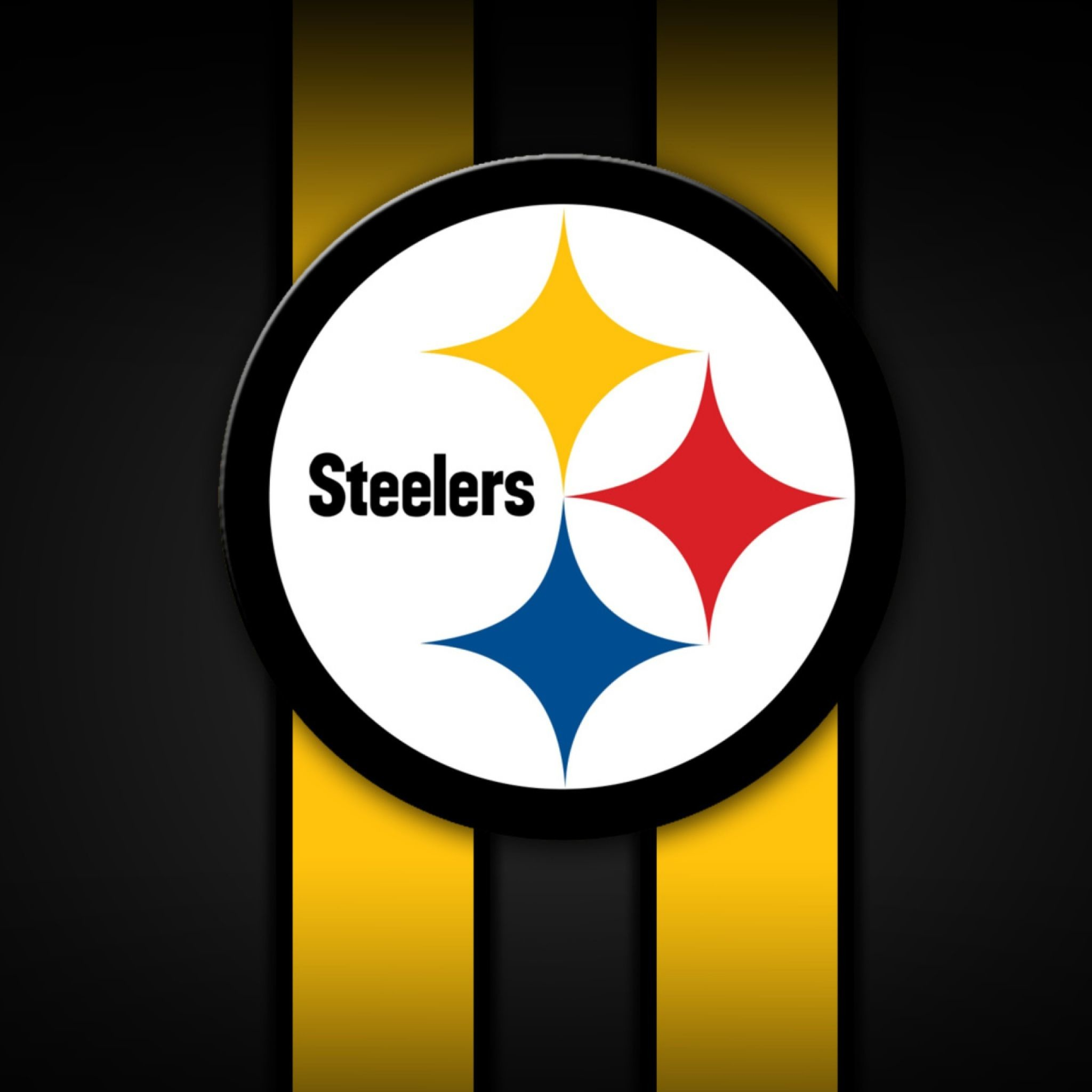 Steelers Wallpaper 2018 68 Pictures
