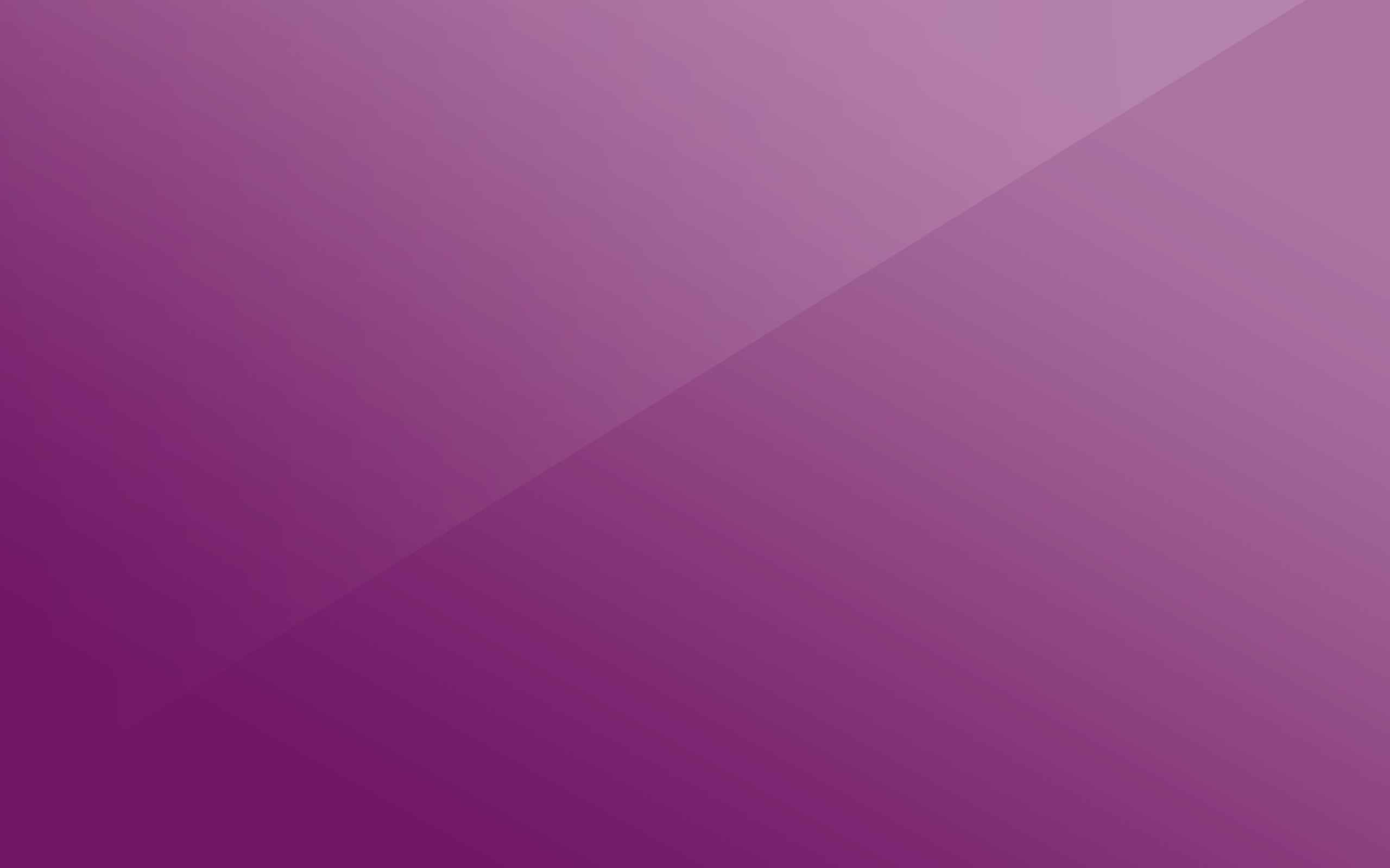 Cool Purple Wallpaper 65 Pictures