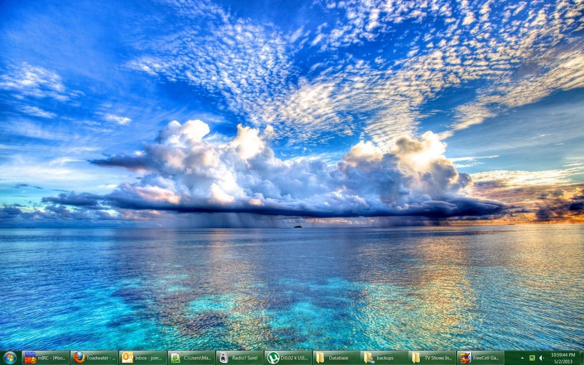 Relaxing Desktop Wallpapers 59 Pictures