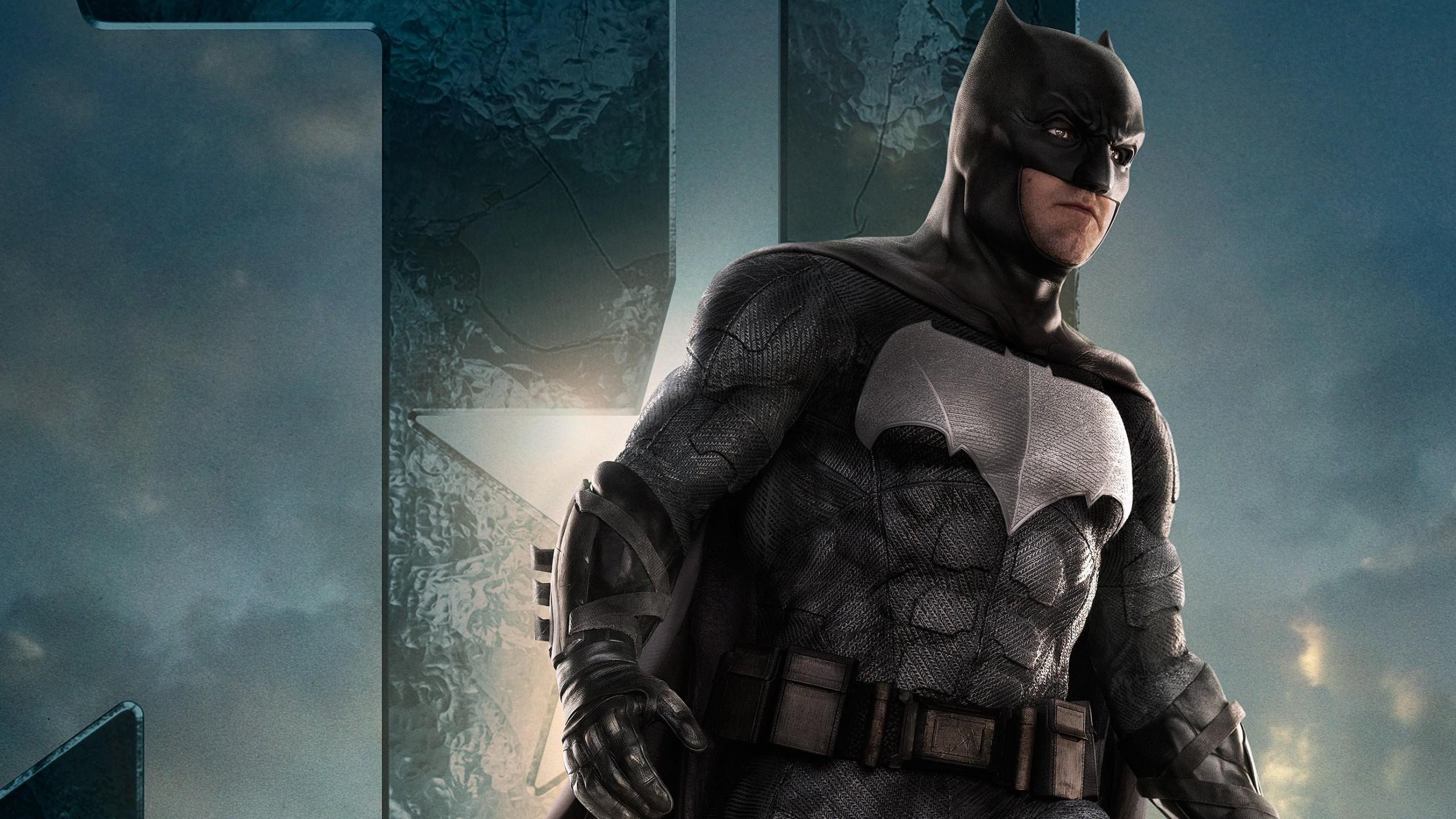 1920x1080 Batman Arkham Origins Hd Wallpaper