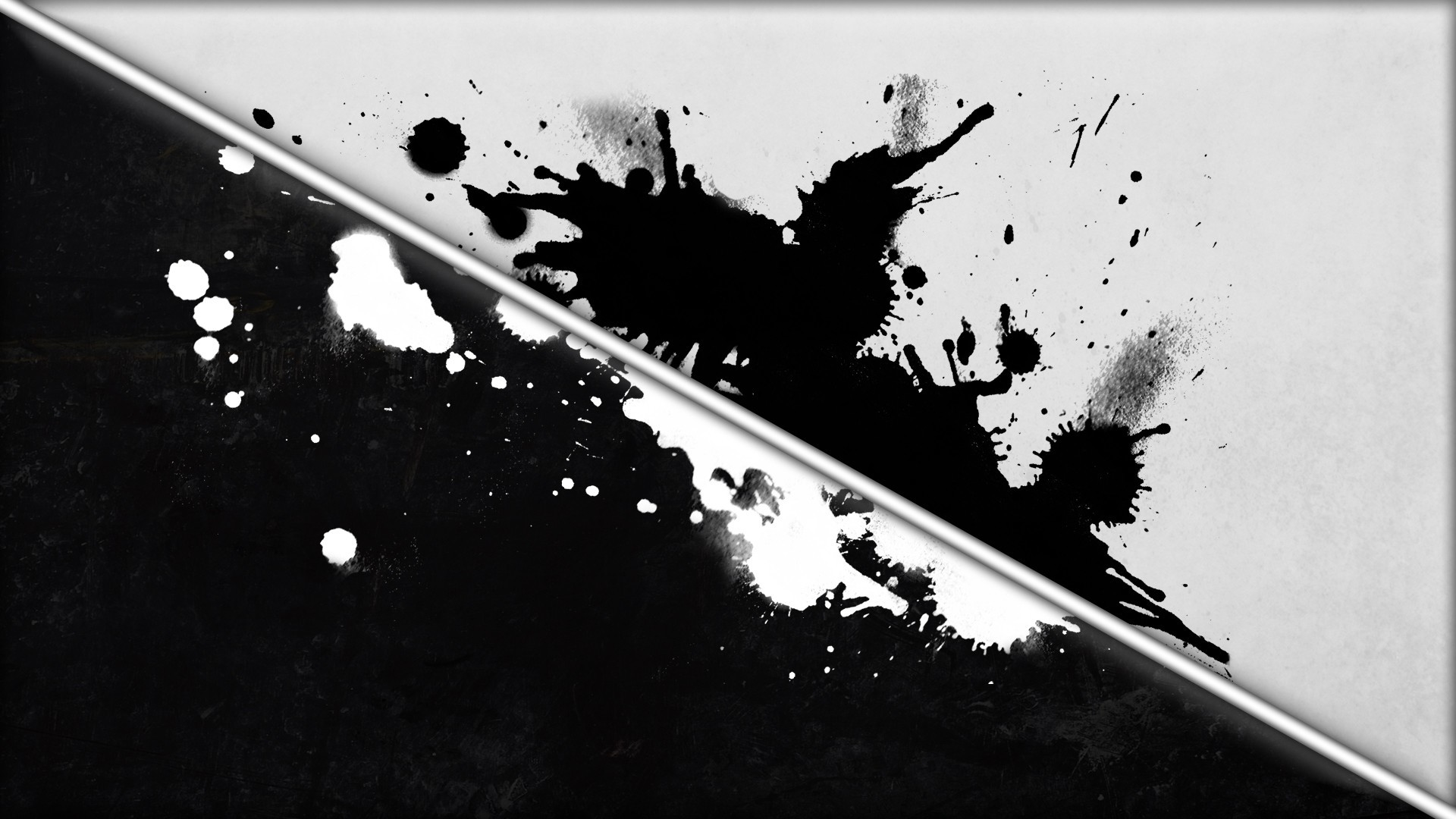 Abstract Black And White Wallpaper 74 Pictures
