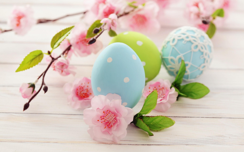 Easter Egg Wallpaper 68 Pictures