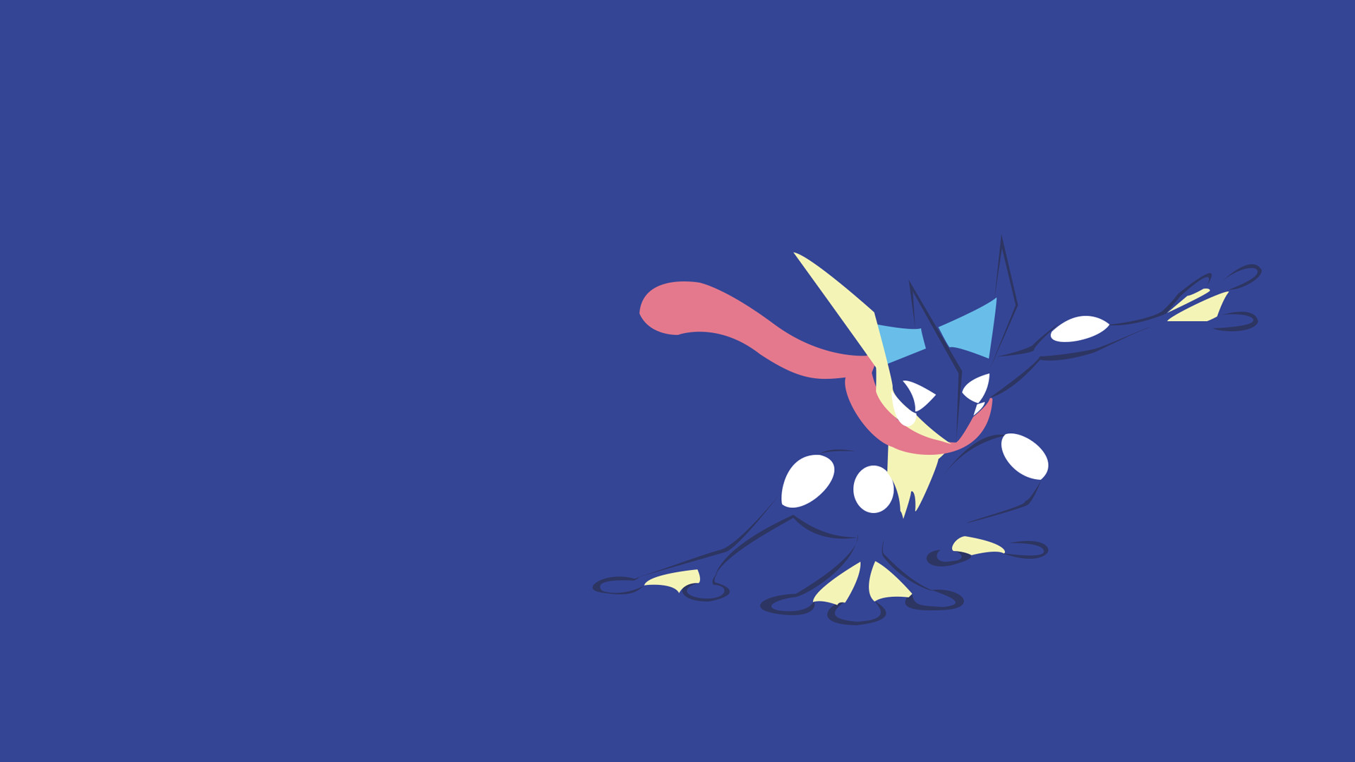 froakie wallpapers 75 pictures